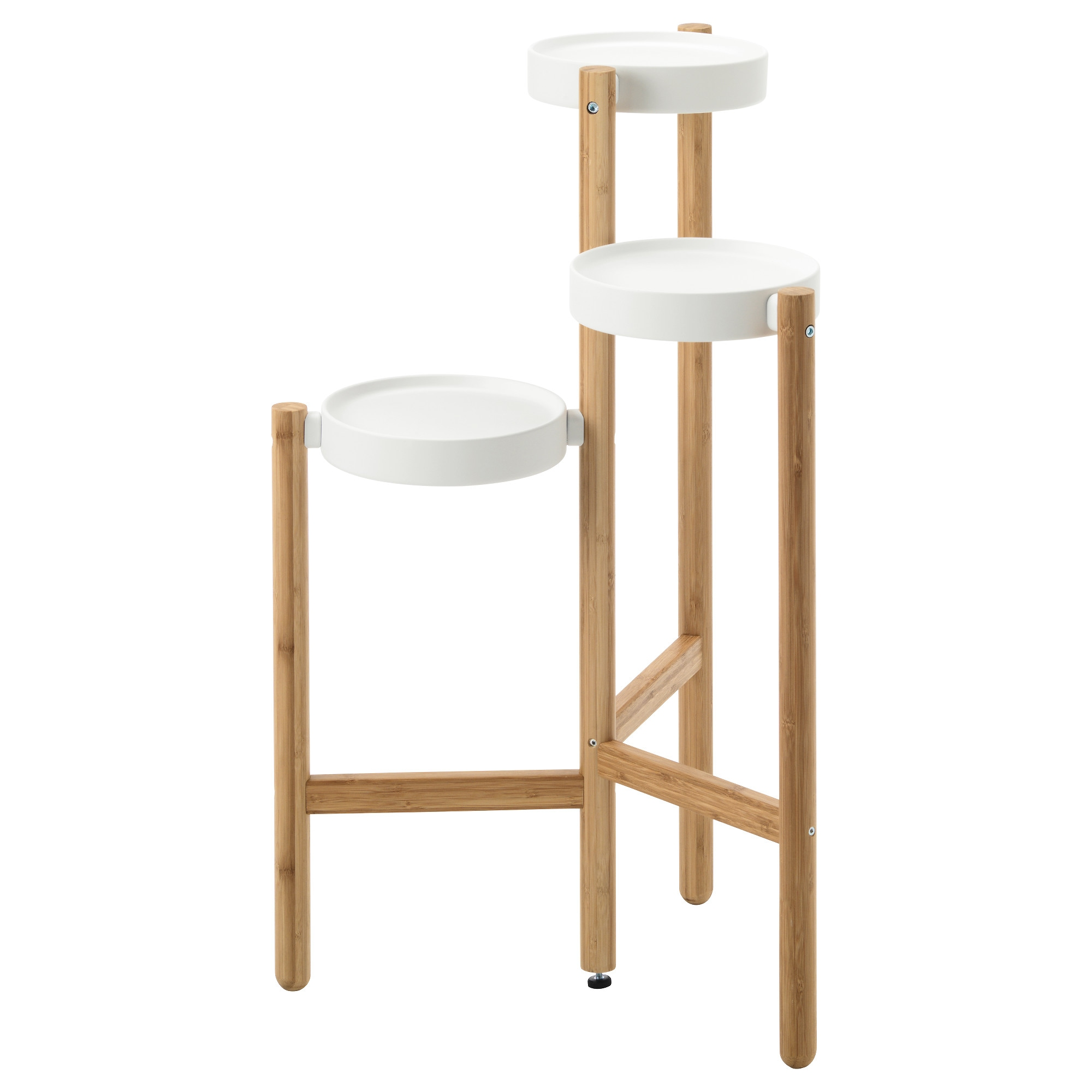 Design Ikea Plant Stand satsumas plant stand ikea 2017 11 25t0400 0800