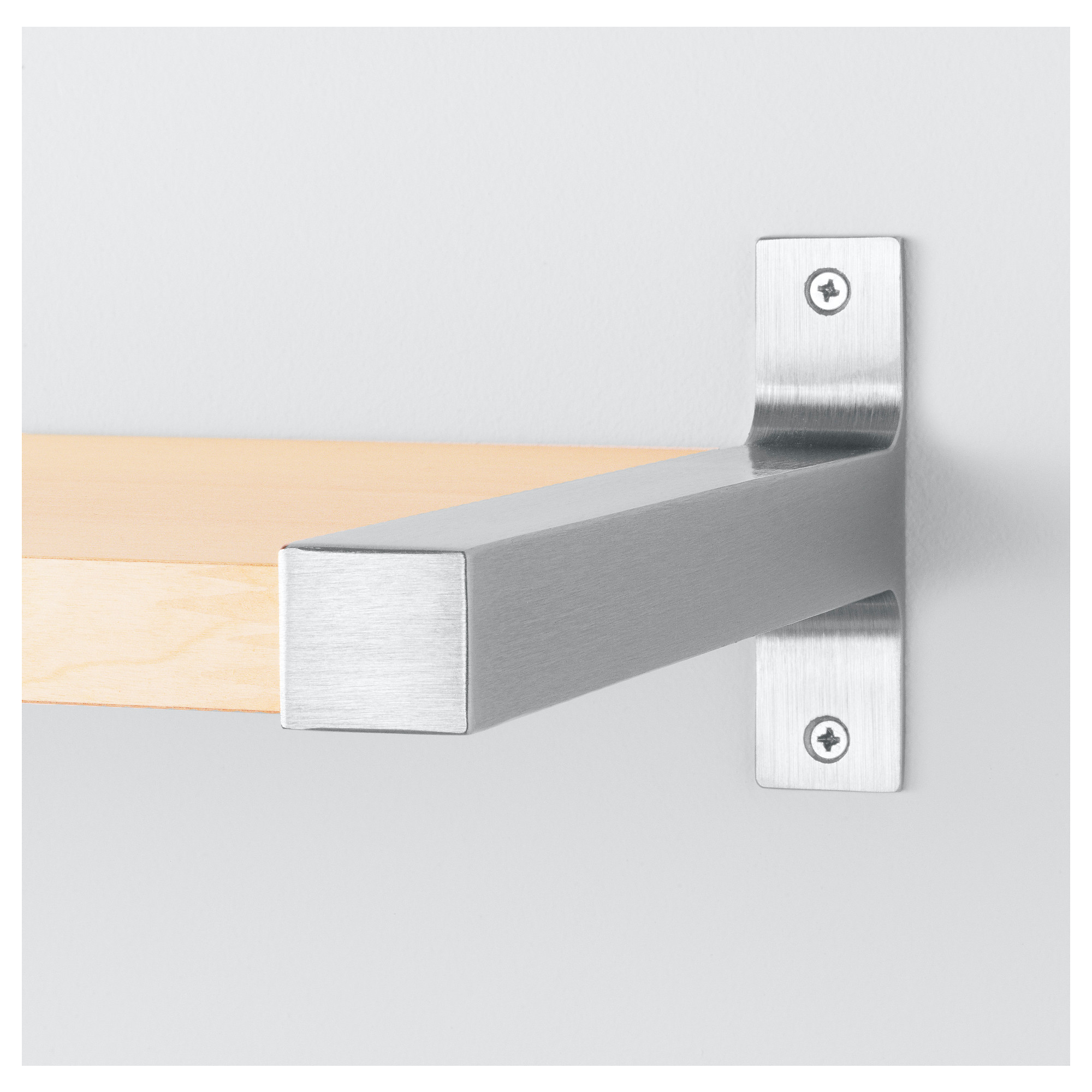 wall kt shelf cling musthouse products m for buy at only