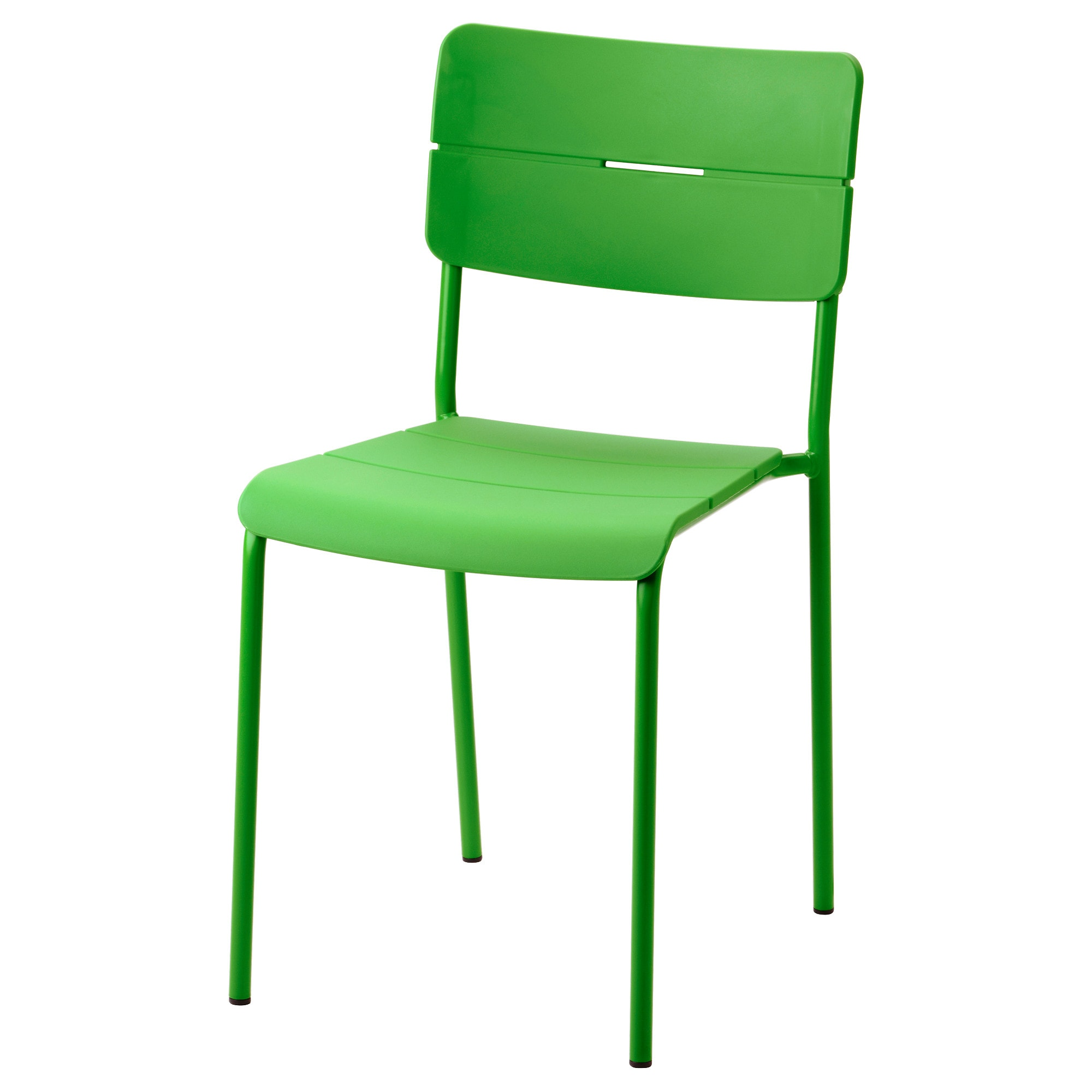 Plastic outdoor stackable chairs - Plastic Outdoor Stackable Chairs