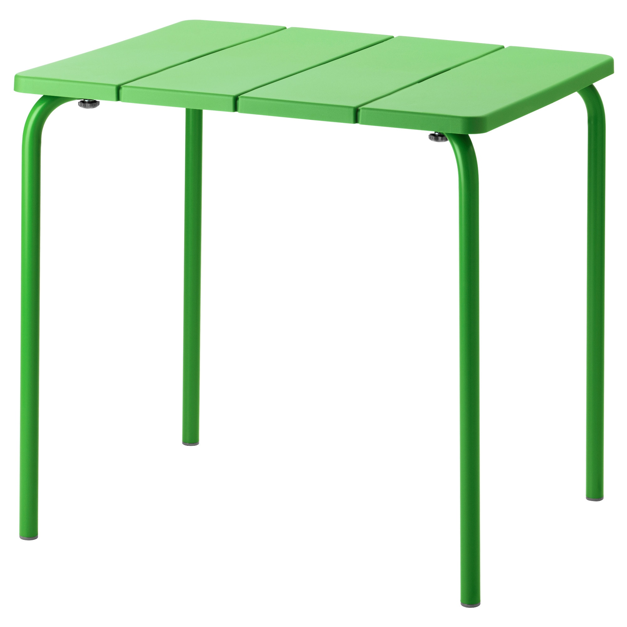 Green table CARSPART : 0400141PE565952S5 from carspart.net size 2000 x 2000 jpeg 211kB