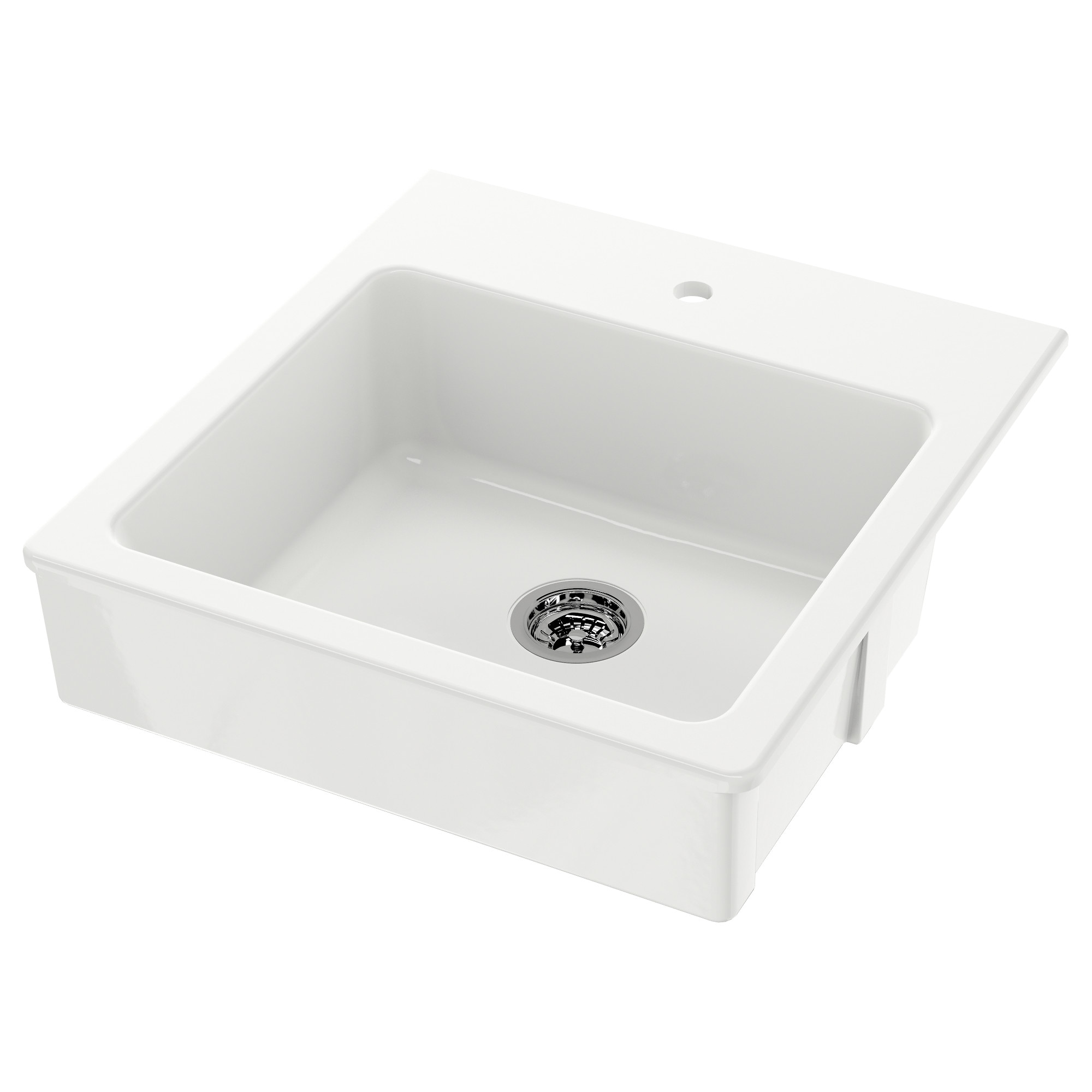 Ikea Porcelain Kitchen Sink universalcouncilfo