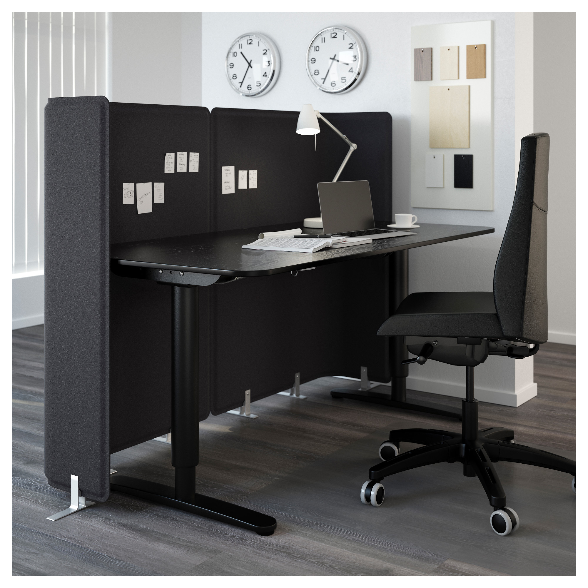 ikea office dividers. Ikea Office Dividers A