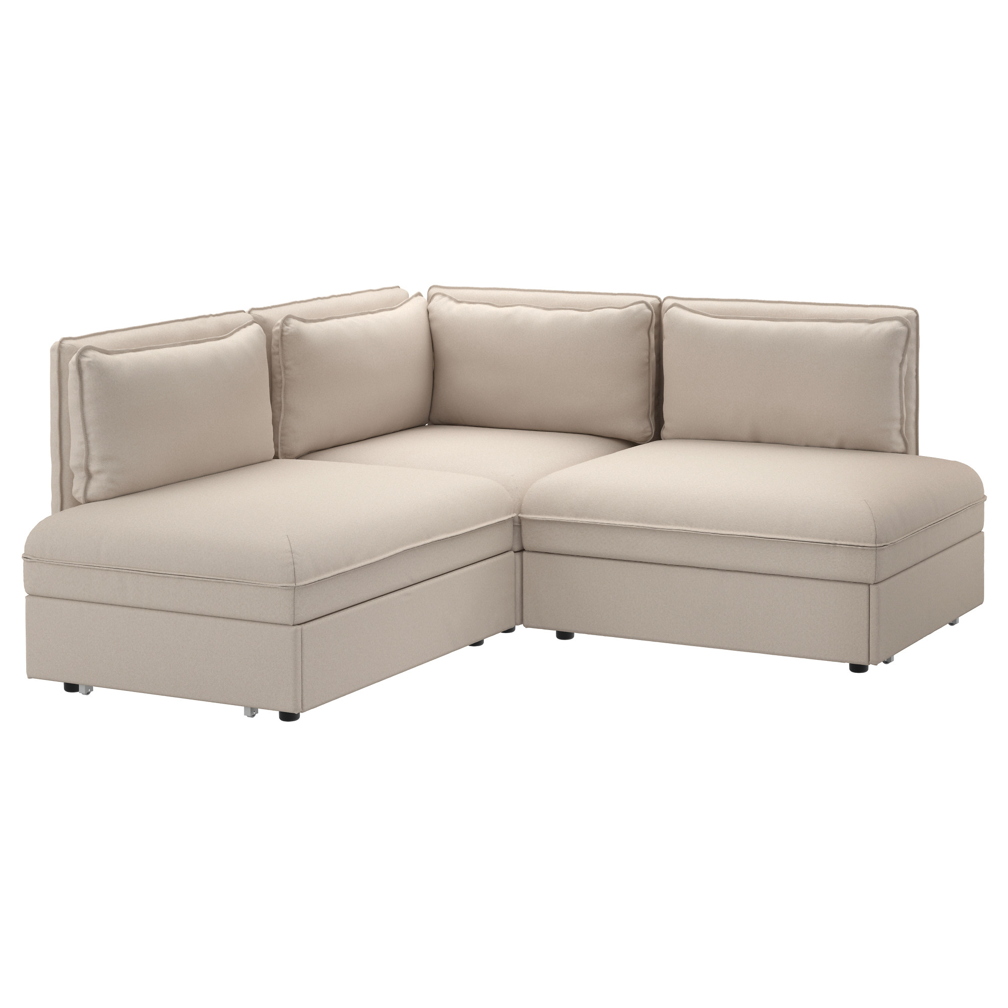 Sofa bed canada sofa beds canada thesofa thesofa for Sofa bed canada