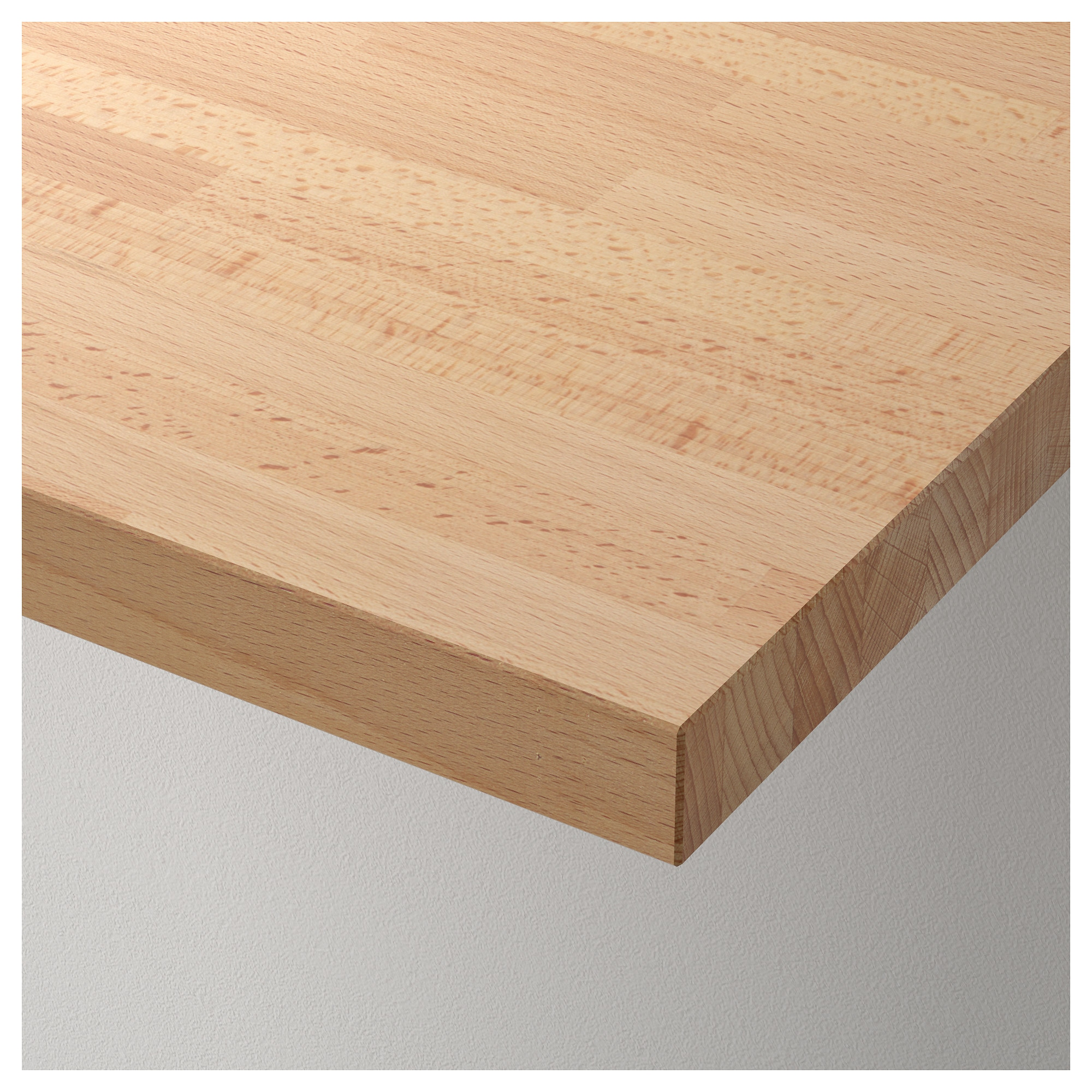Ikea Wood Countertop Review Gerton Table Top Ikea