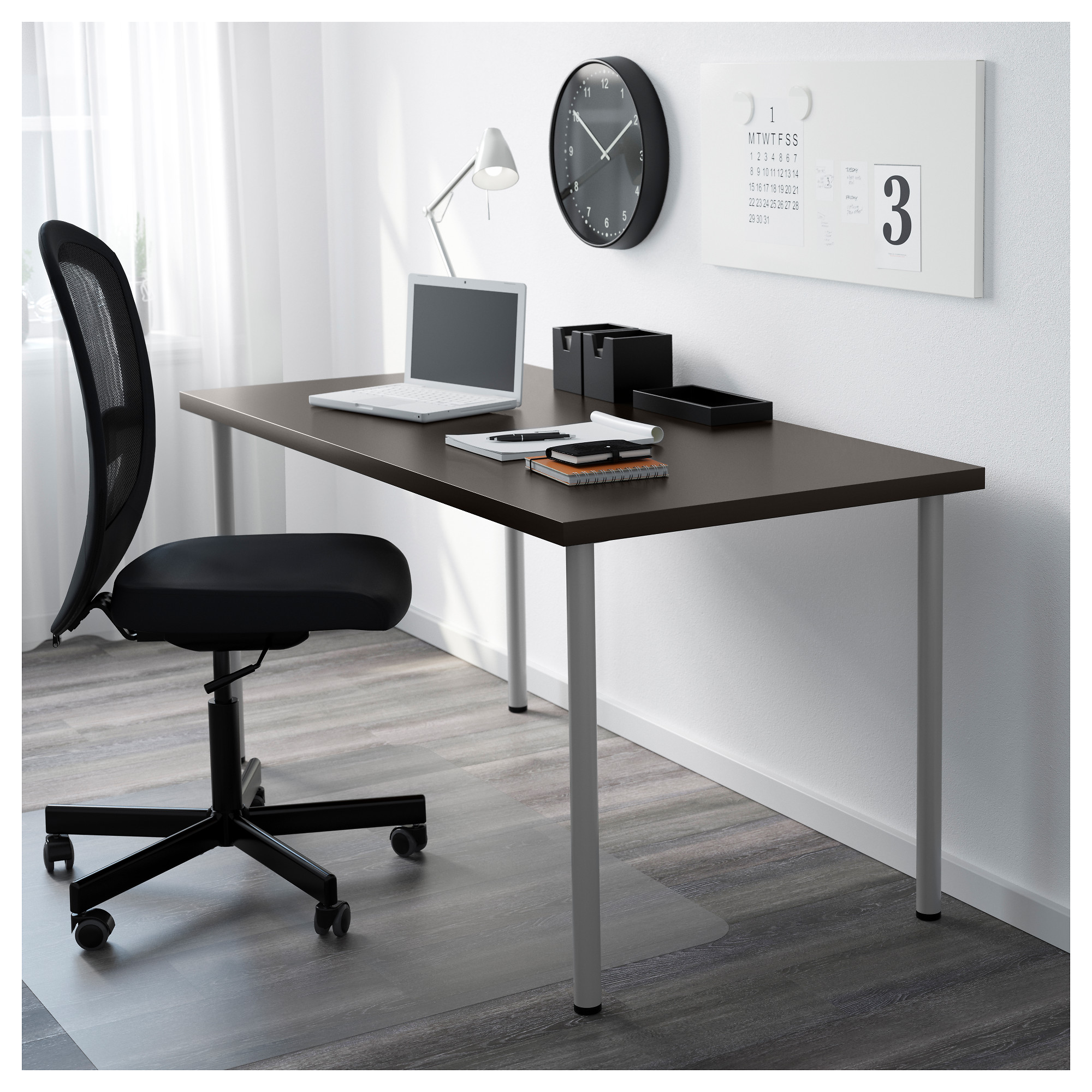 ikea desks office. Ikea Desks Office F