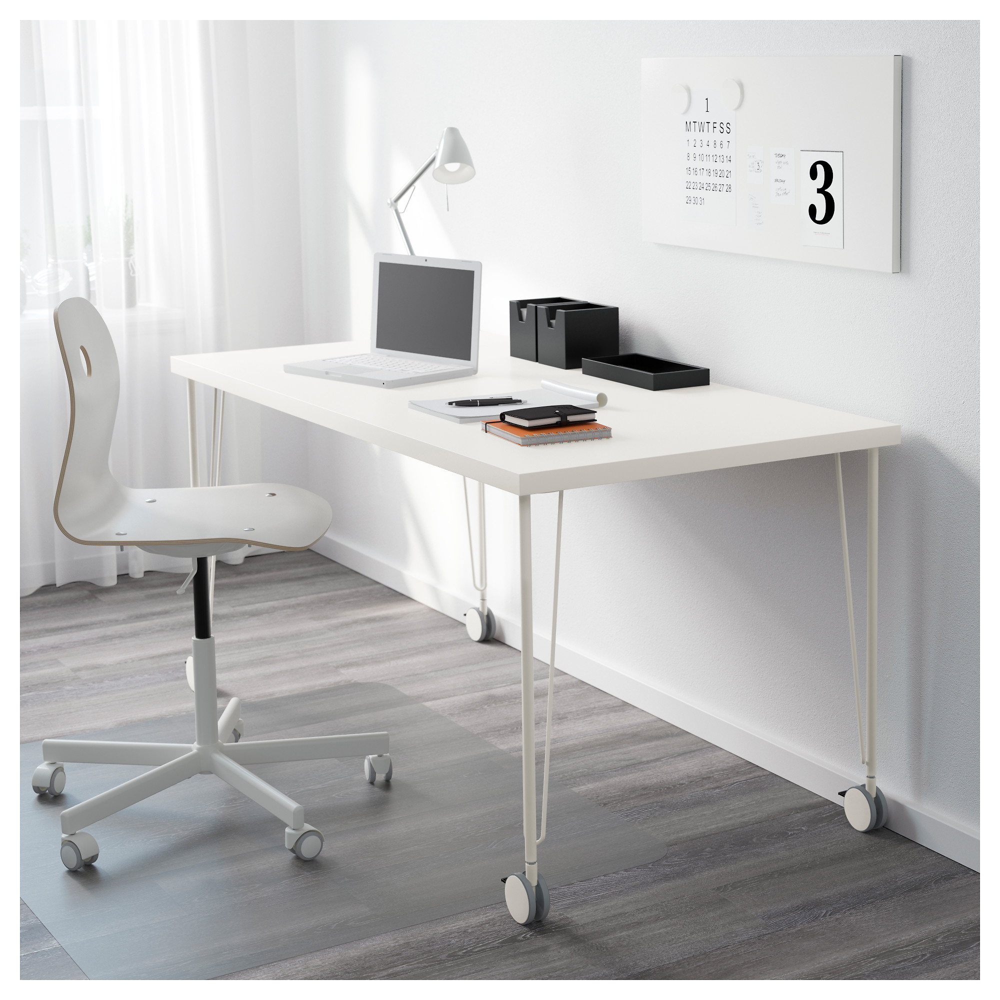 greenite desk l ideas ikea linnmon corner