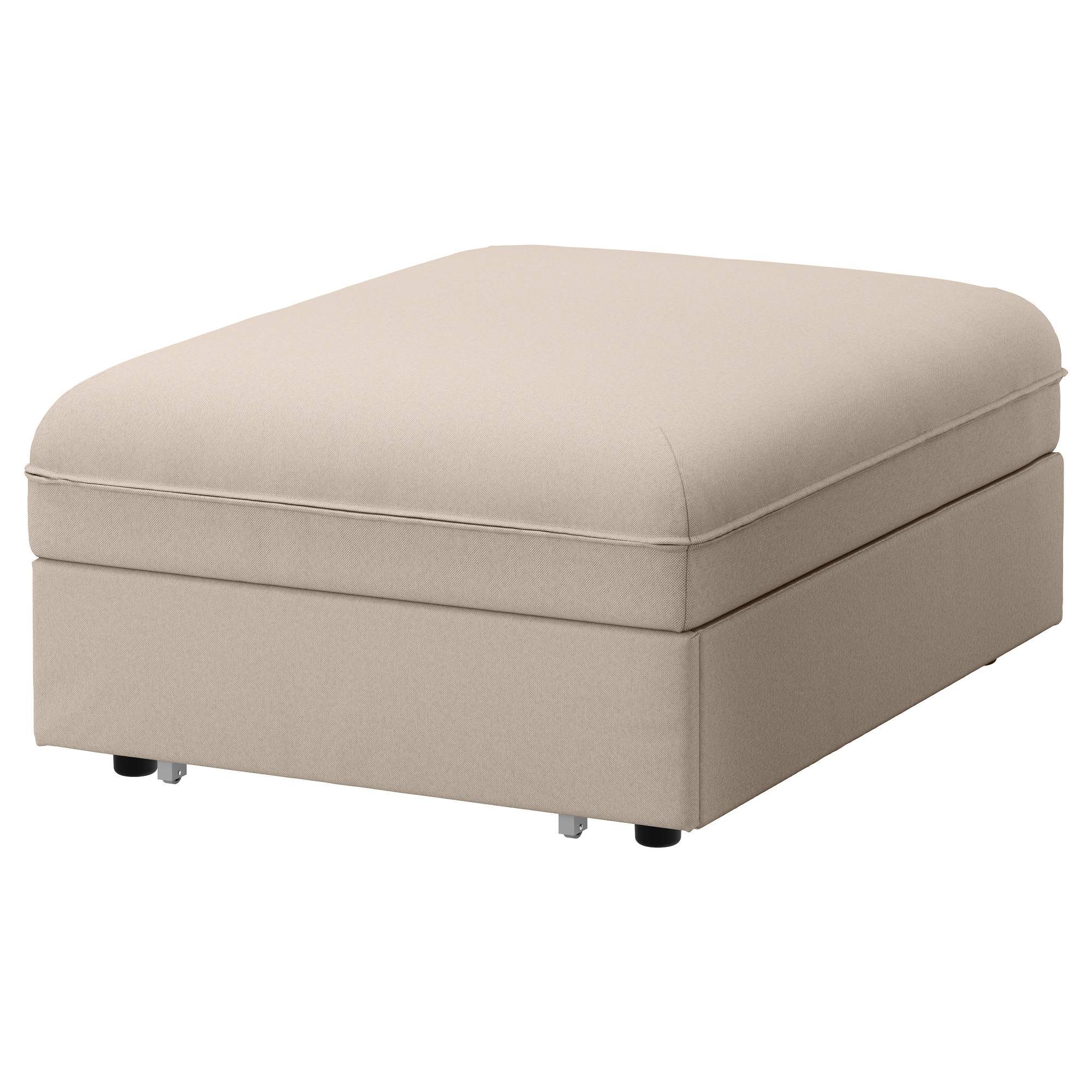 Futon sofa cama ikea for Sofa cama puff barato