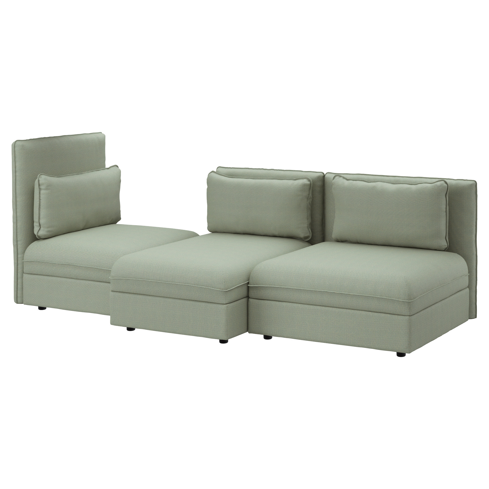 Sectional Sofas & Couches IKEA