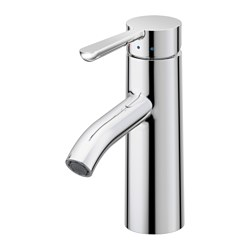 DALSKÄR Wash-basin mixer tap with strainer RM375