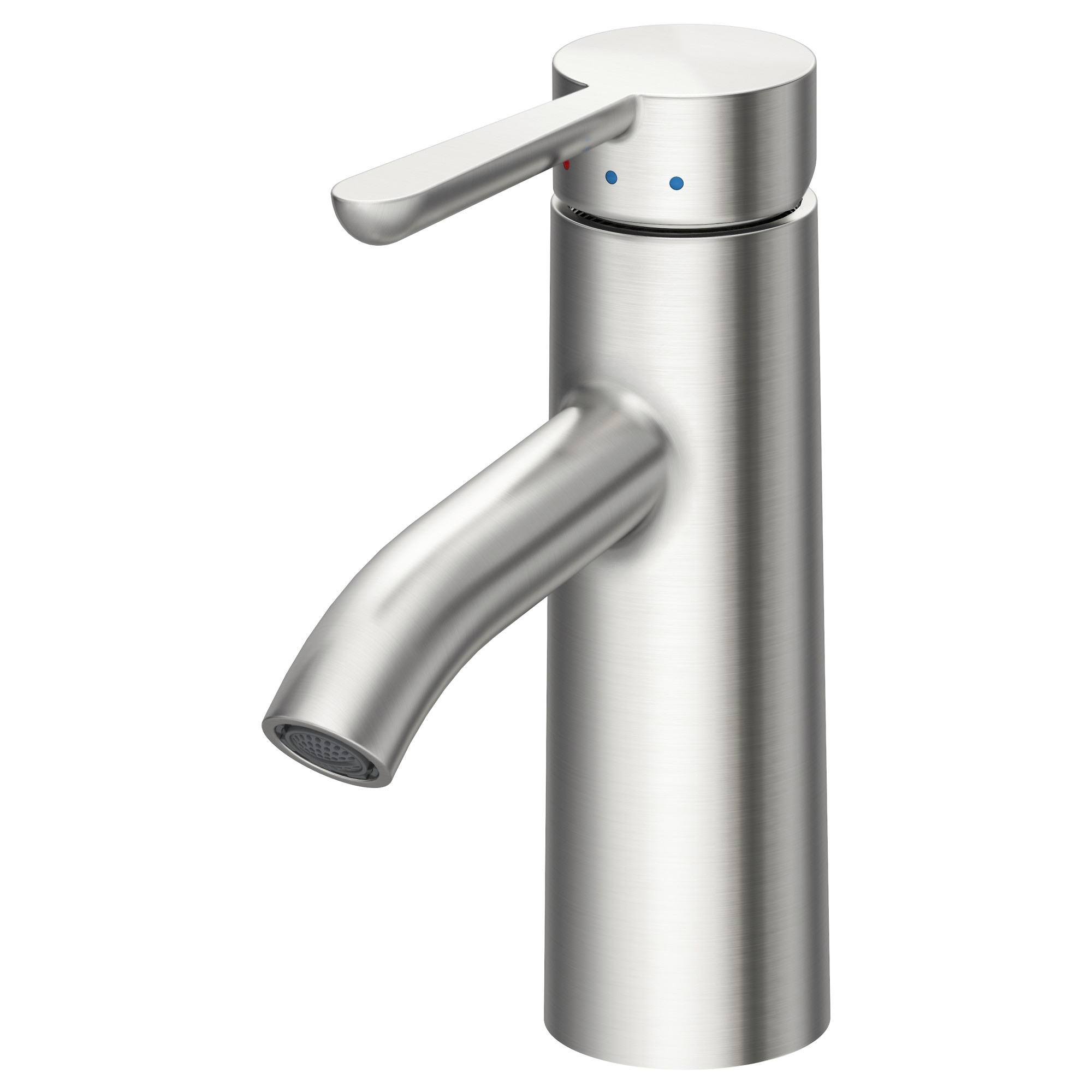 DALSKÄR Bath Faucet With Strainer   IKEA
