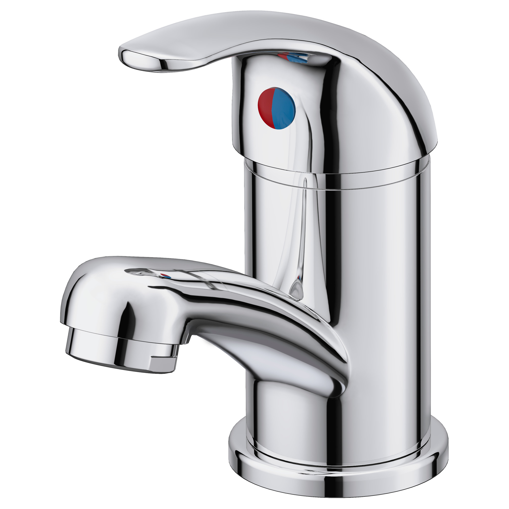 Bathroom Fixtures Twin Cities olskÄr bath faucet - ikea