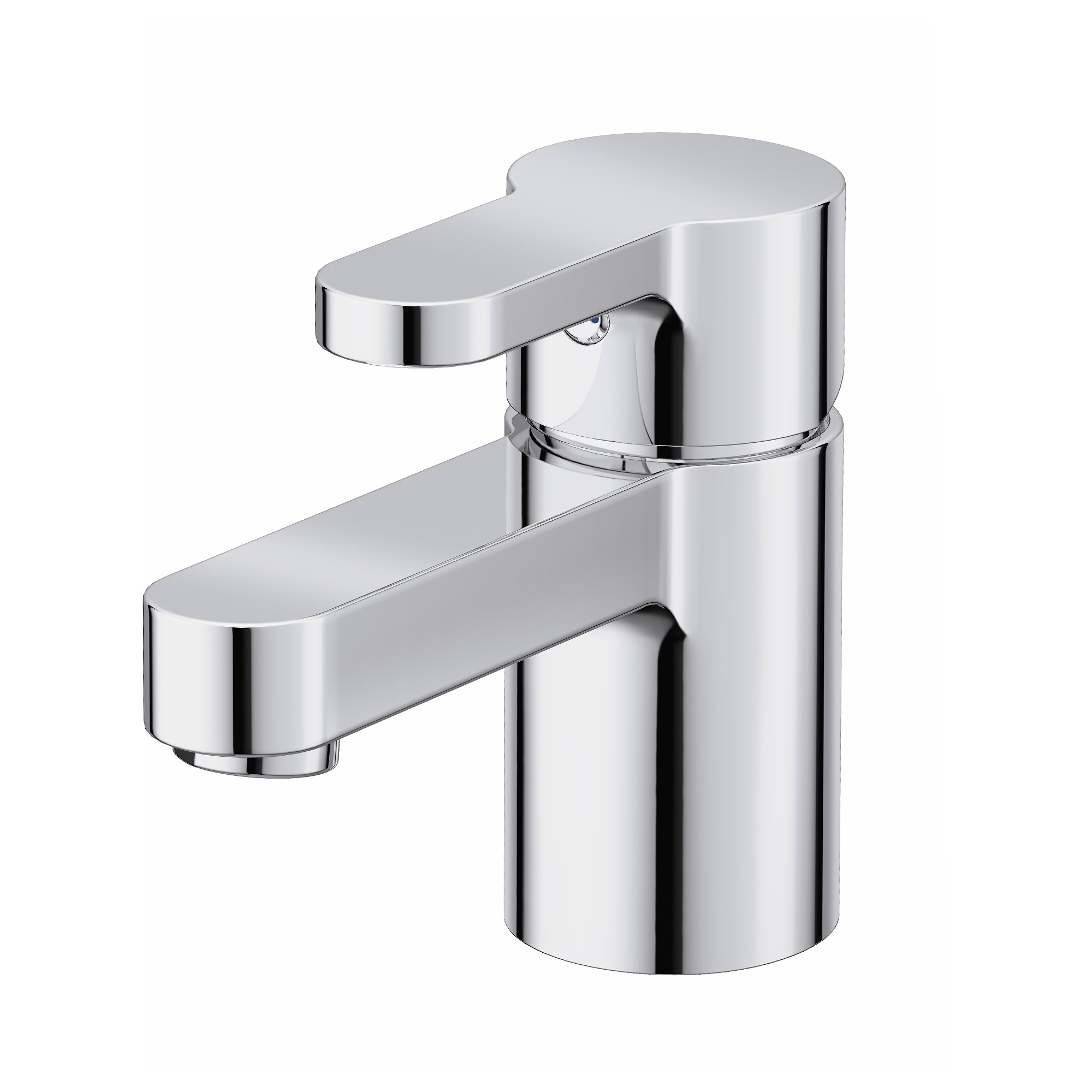 ENSEN Bath faucet with strainer IKEA #1: PE S5 JPG