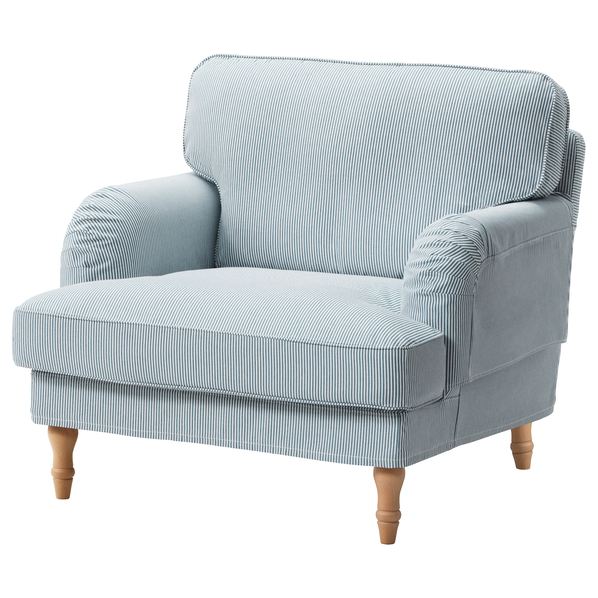Single Chair For Bedroom Armchairs Traditional Modern Ikea