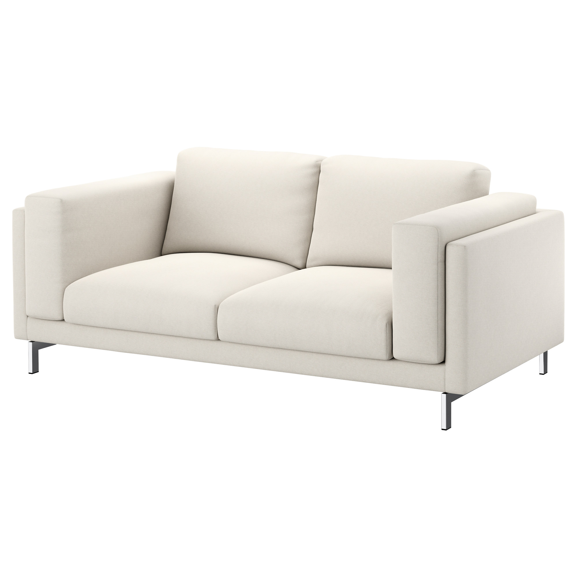 place tsc ideas los styles loveseat pany by pinterest size on sofa futon of design beautiful unique irving sofas abc new the angeles pin full home