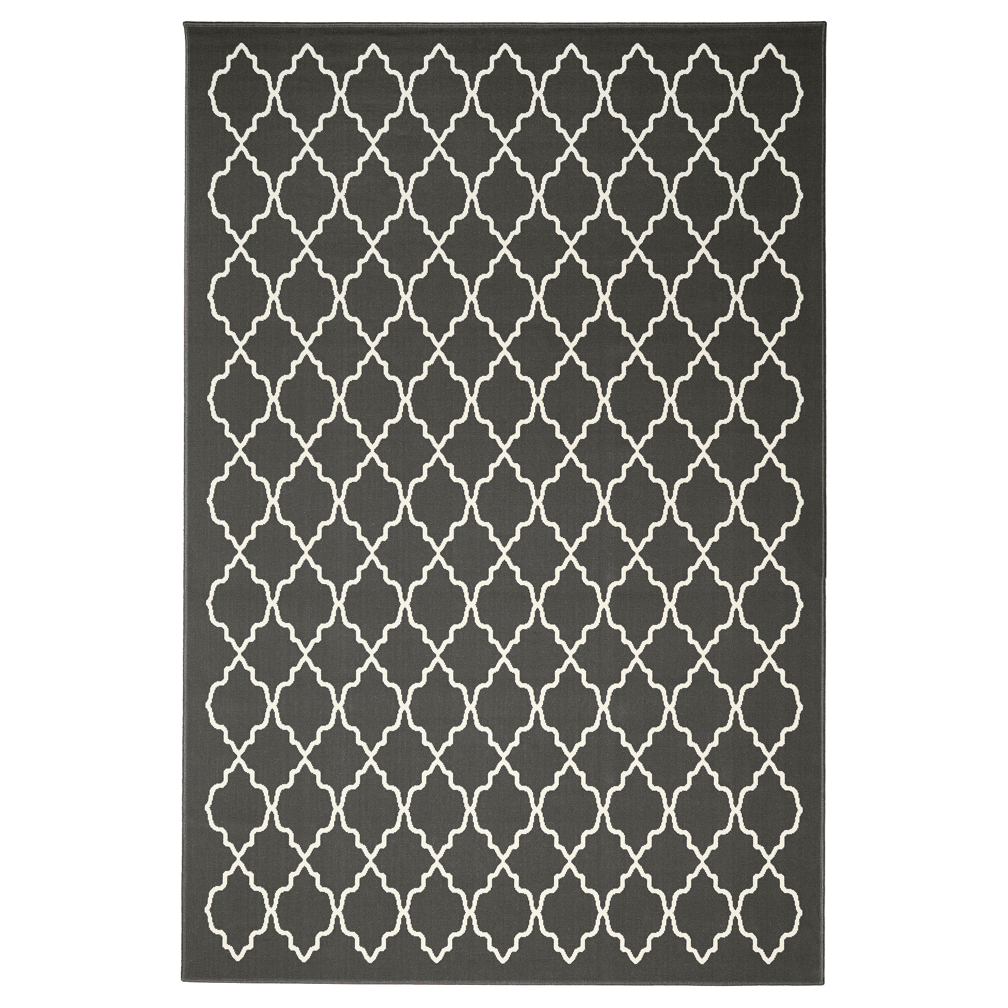 Carrelage Design tapis shaggy ikea : Black And White Rug Ikea : www.galleryhip.com - The Hippest Pics