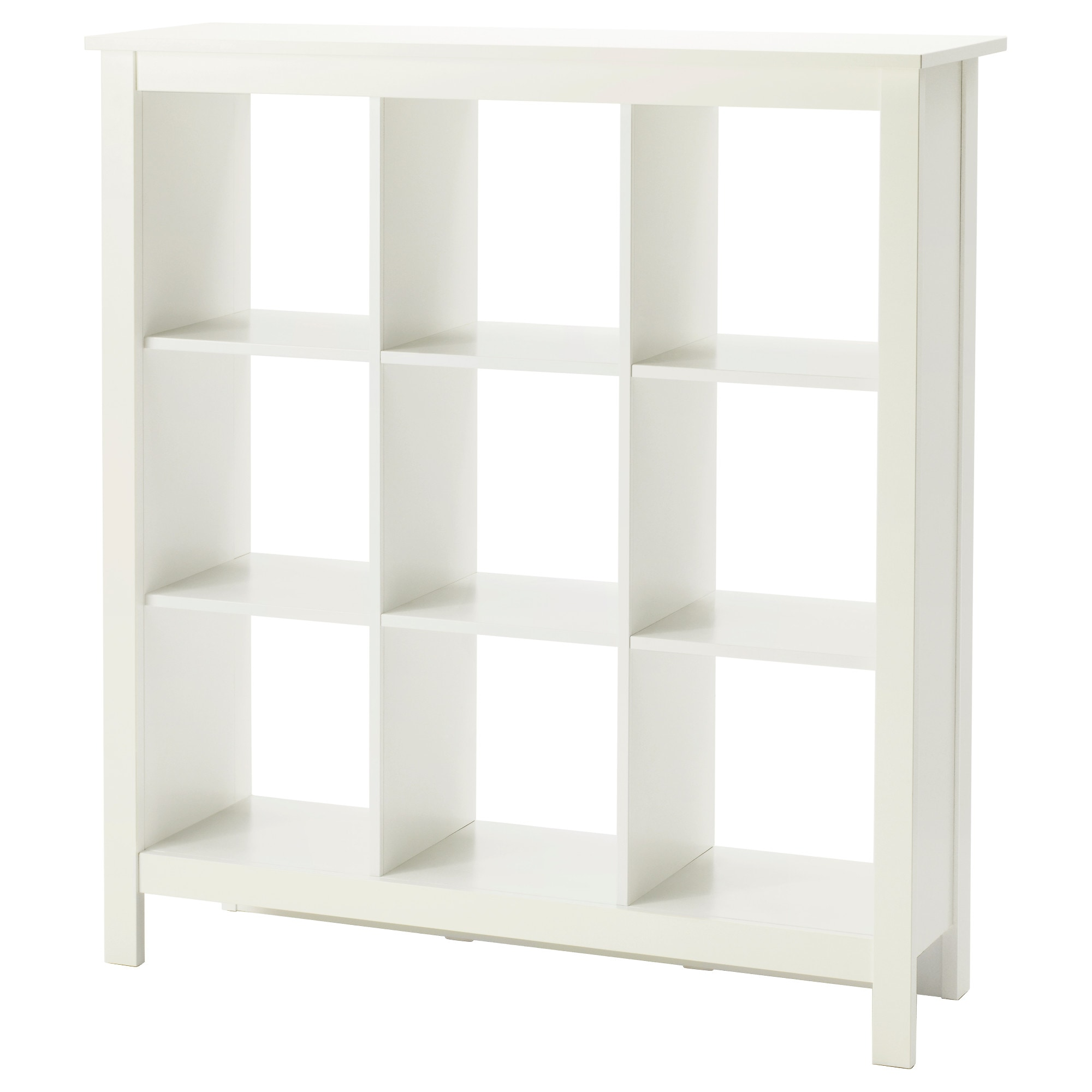 kleines weies regal trendy full size of regal weis ikea expedit kleines regal weiss weiss. Black Bedroom Furniture Sets. Home Design Ideas