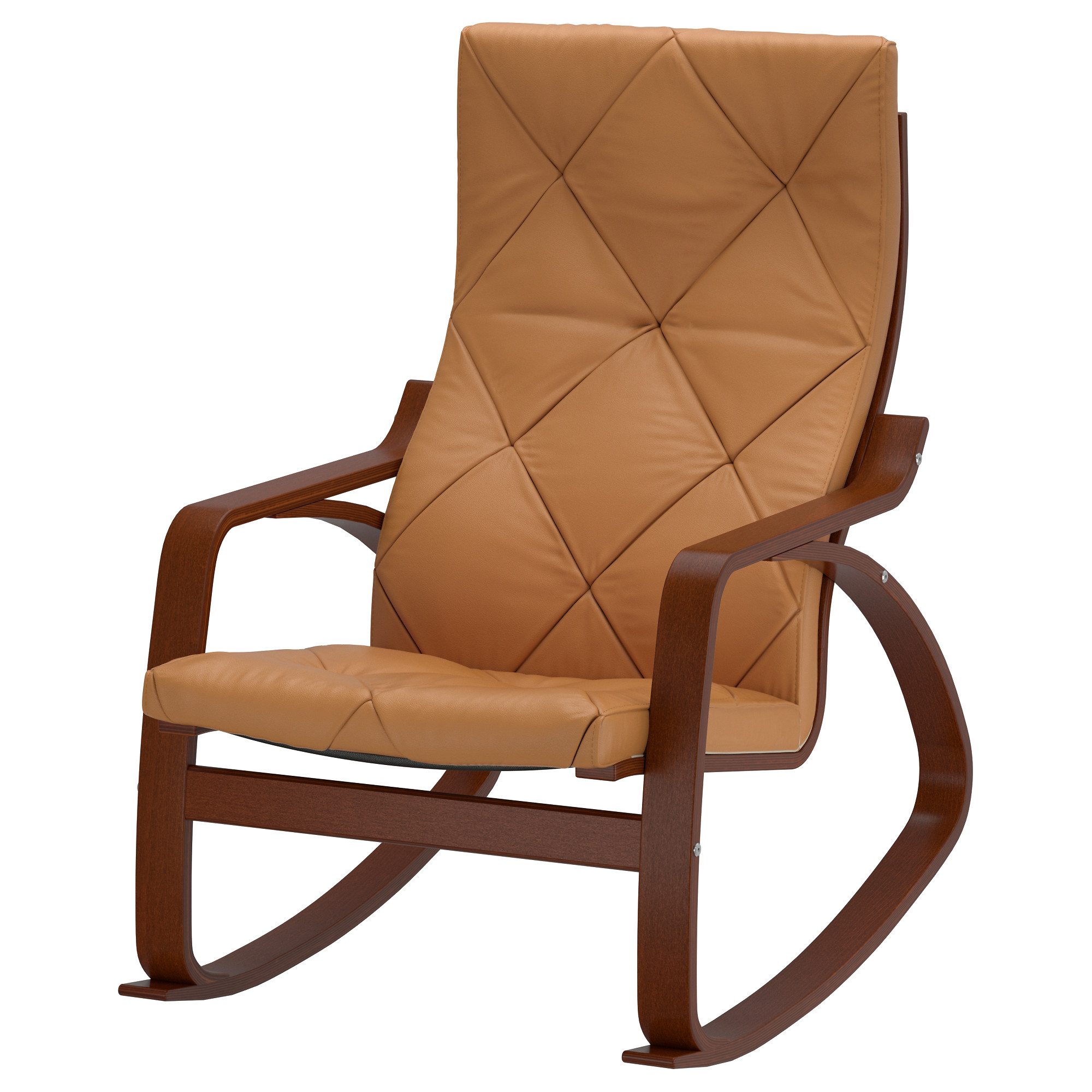Ikea lillberg rocking chair - Ikea Lillberg Rocking Chair 21