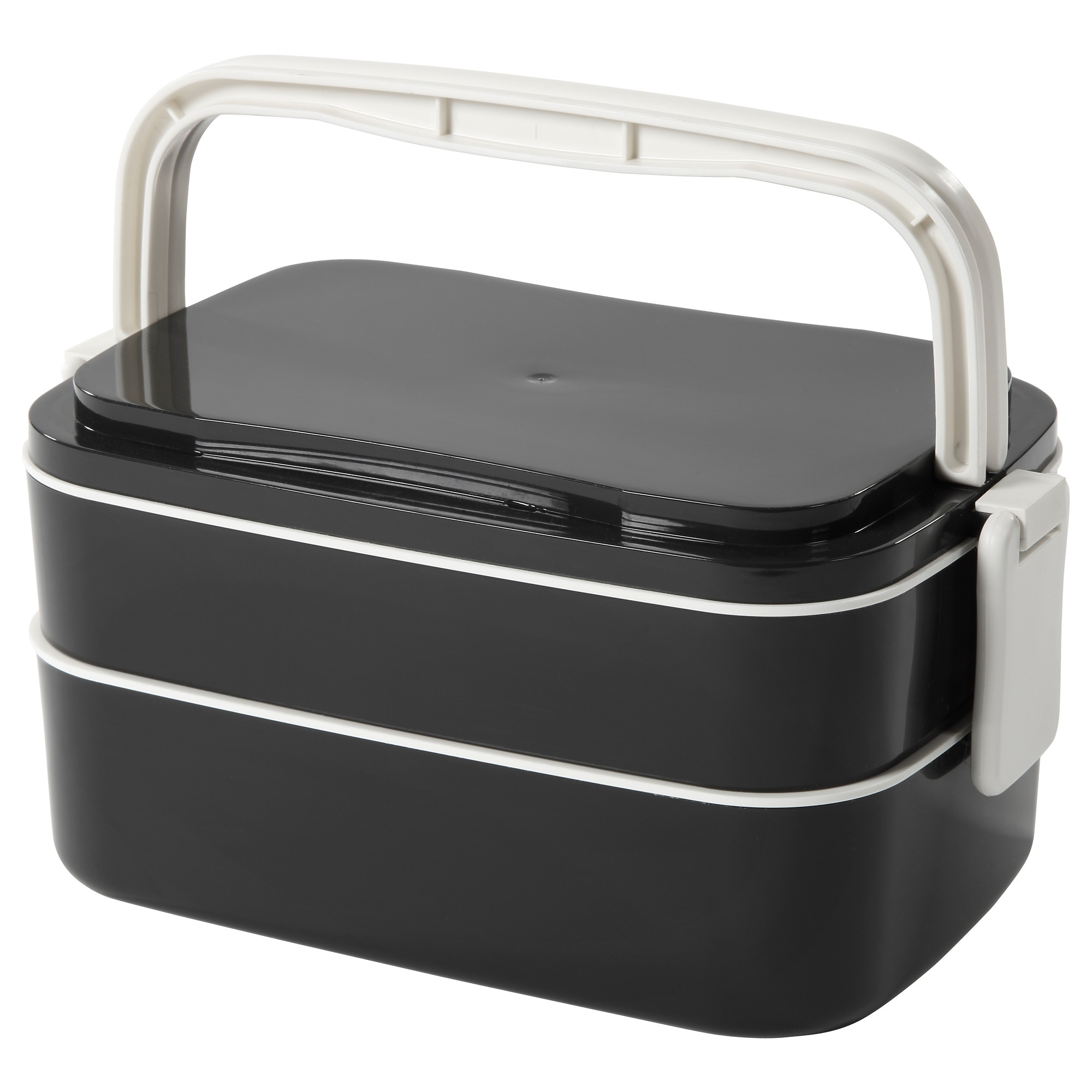 sc 1 st  Ikea : picture of lunch box - Aboutintivar.Com