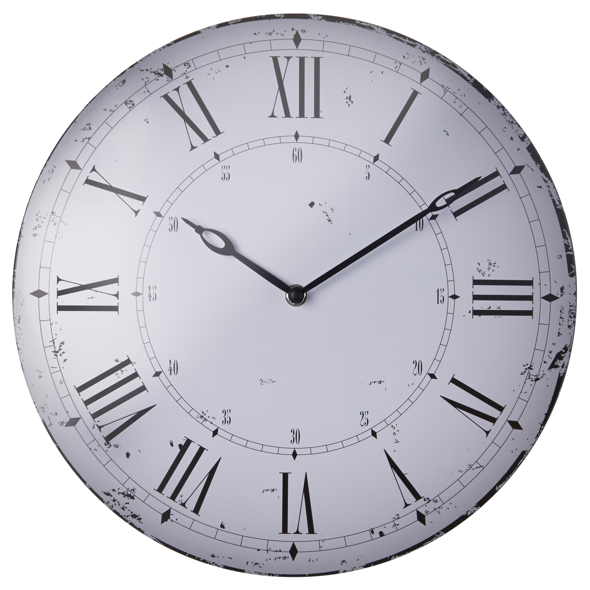 Bitnik wall clock ikea amipublicfo Choice Image
