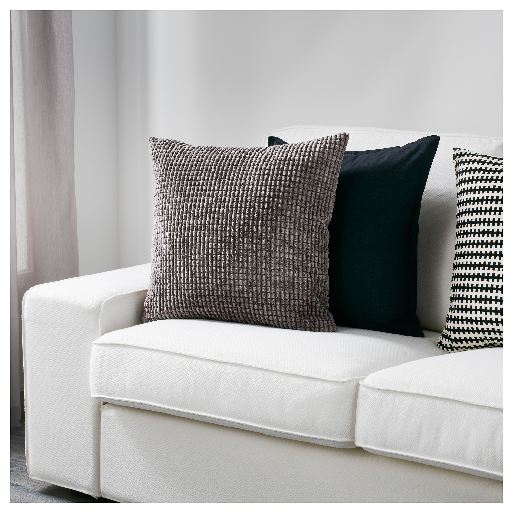 sofa pillows ikea decor ikea decorative pillows thesofa