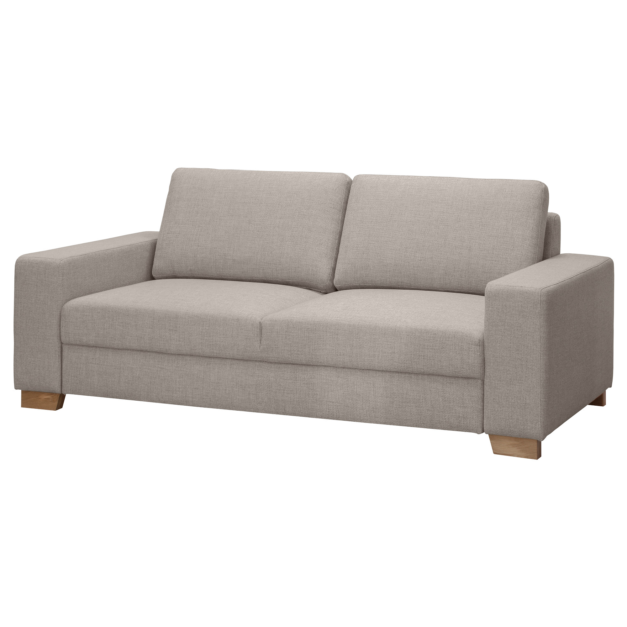 Couch & Sofas - IKEA.AT