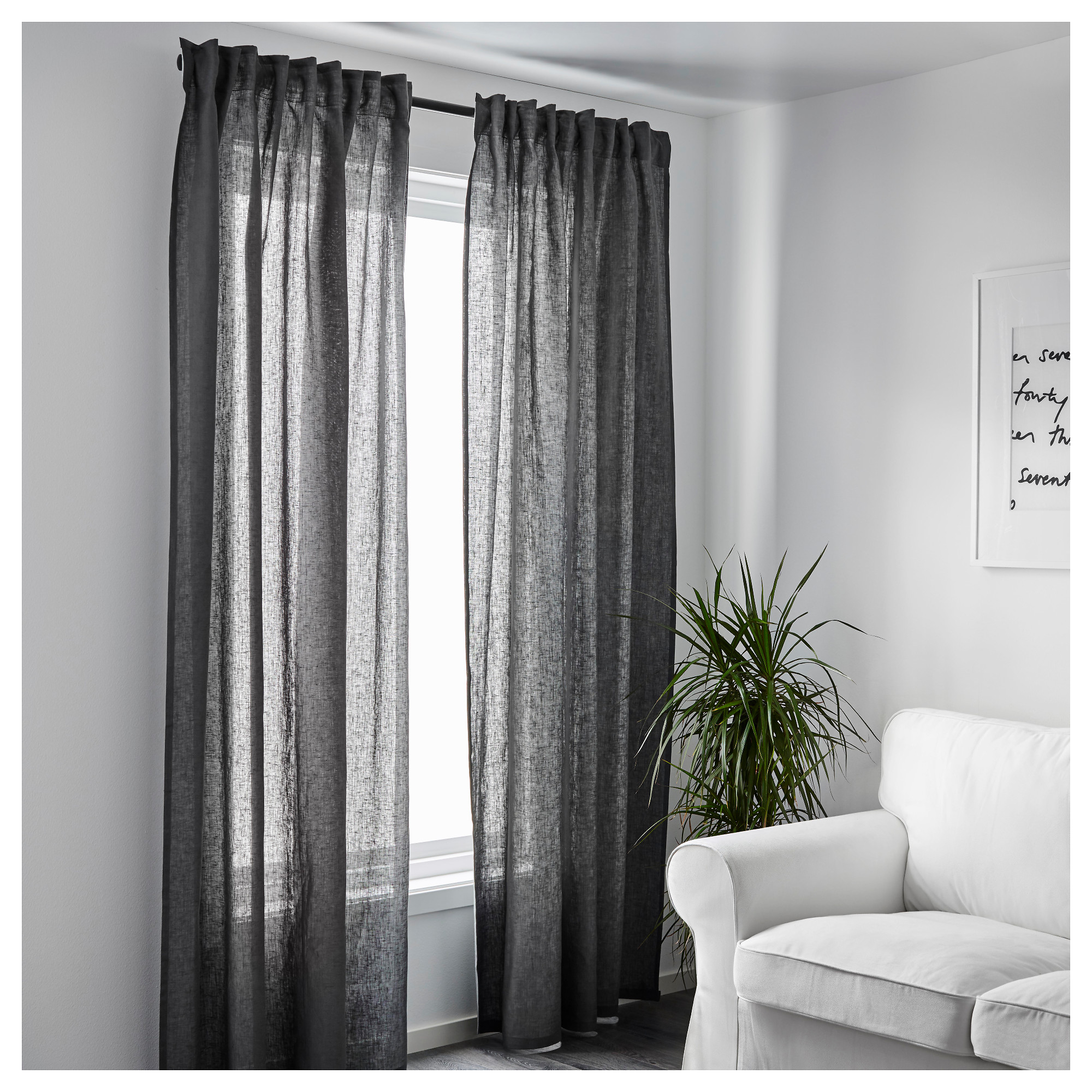 luxury com ikea attemptsatdomestication from image tutsai curtains outdoor new of inspirational drapes source