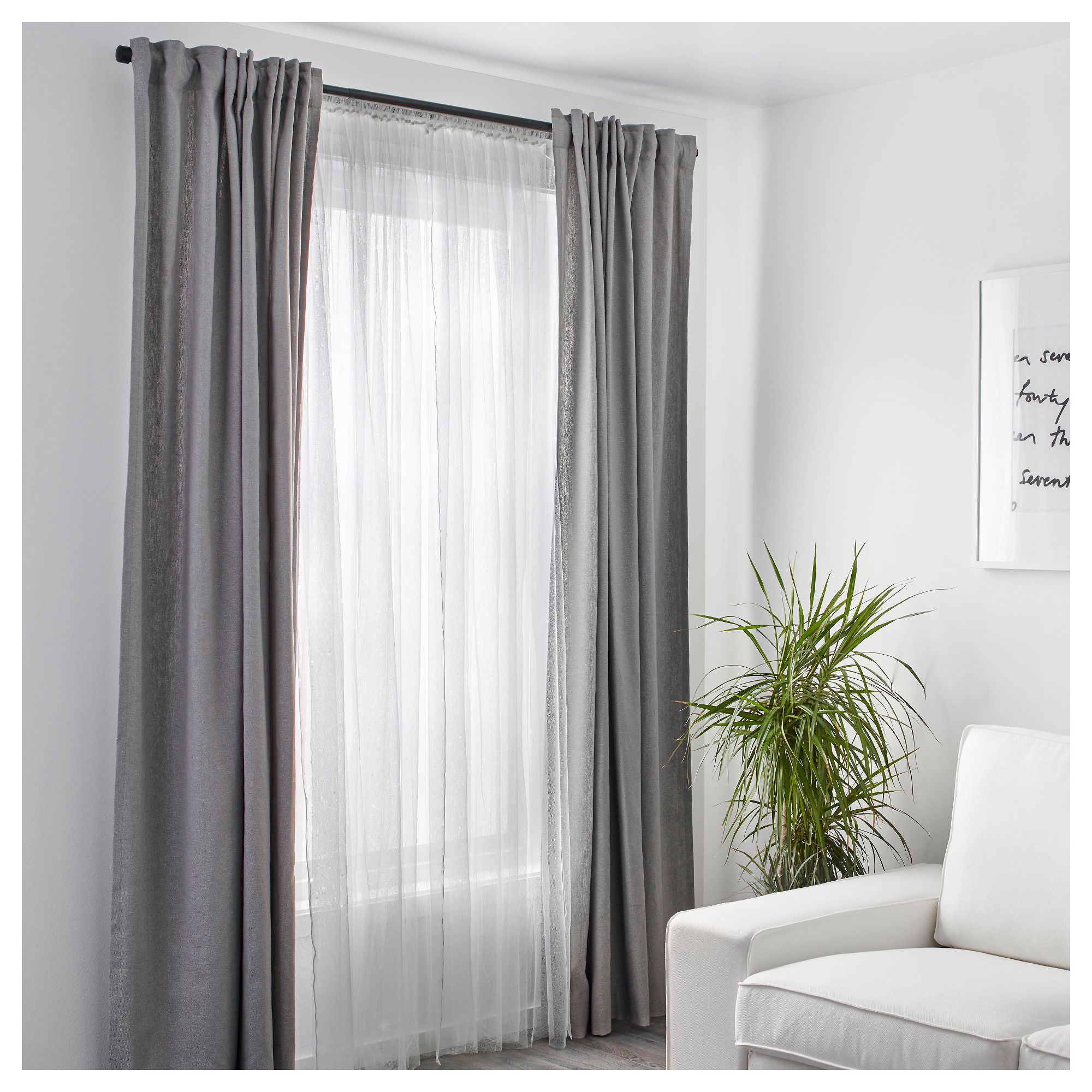 Canopy bed curtains ikea - Canopy Bed Curtains Ikea 18