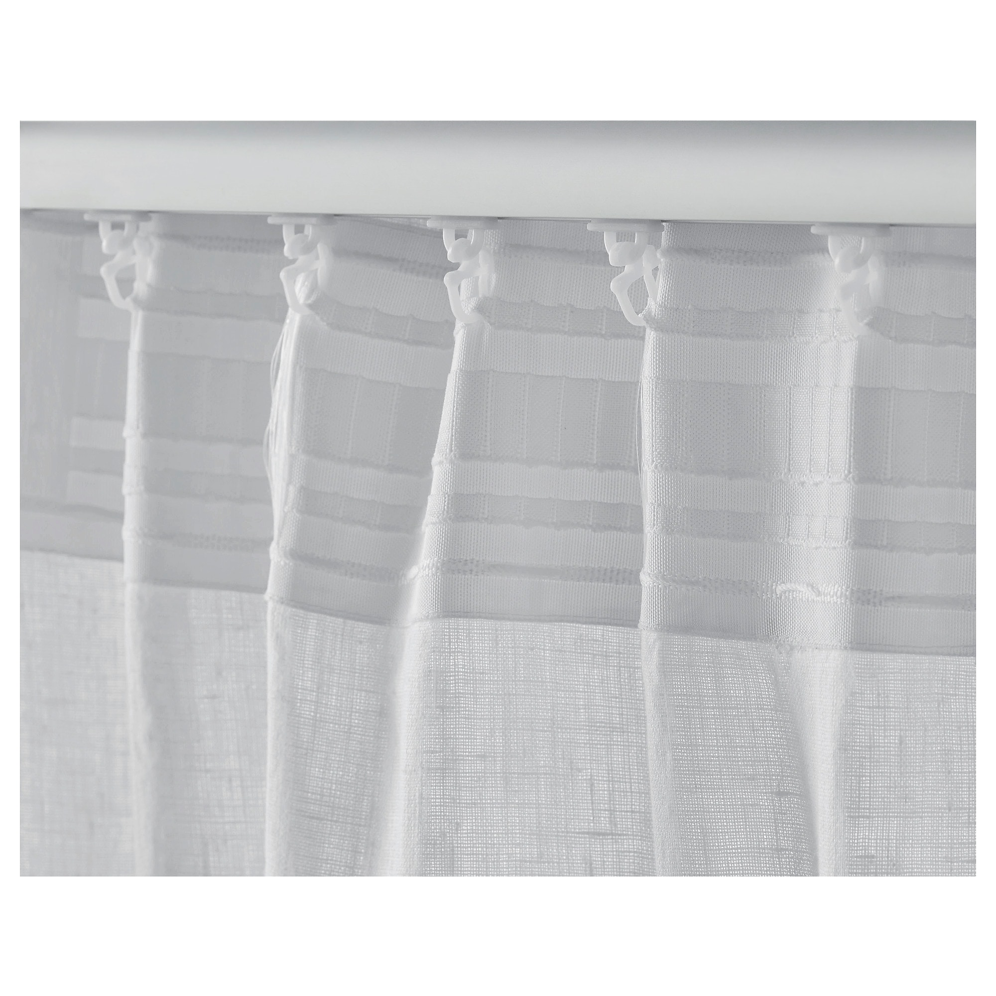 natural design aina ideas curtains white ikea home