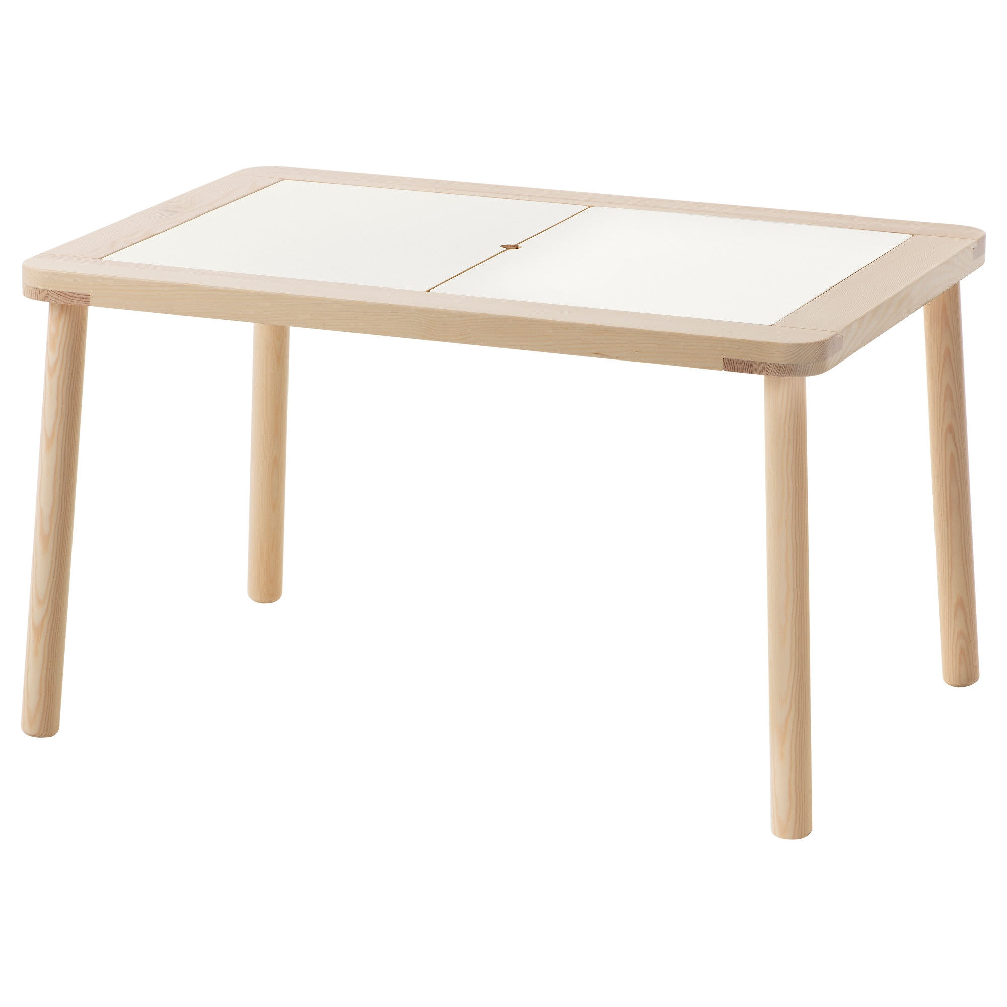 Children s Tables IKEA