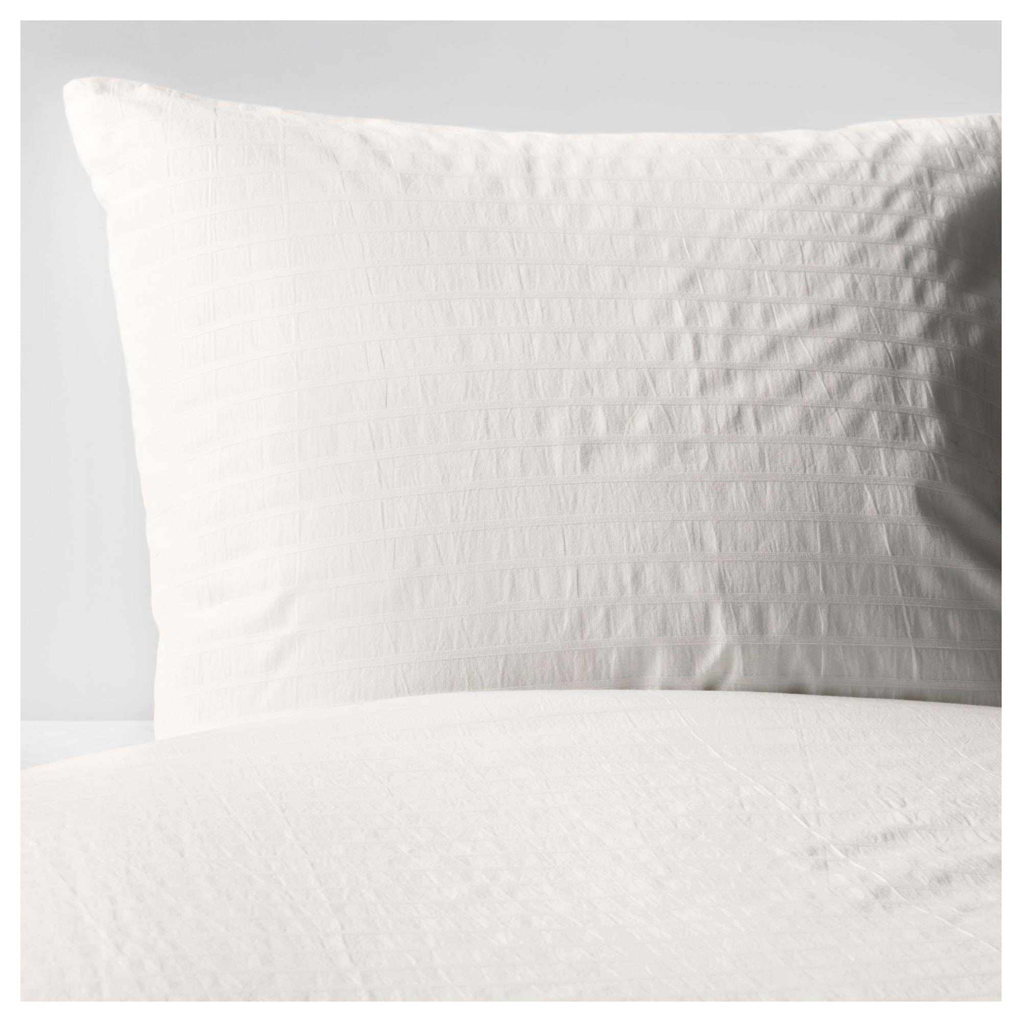 ofelia vass duvet cover and pillowcase(s)  fullqueen (double  - inter ikea systems bv     privacy policy