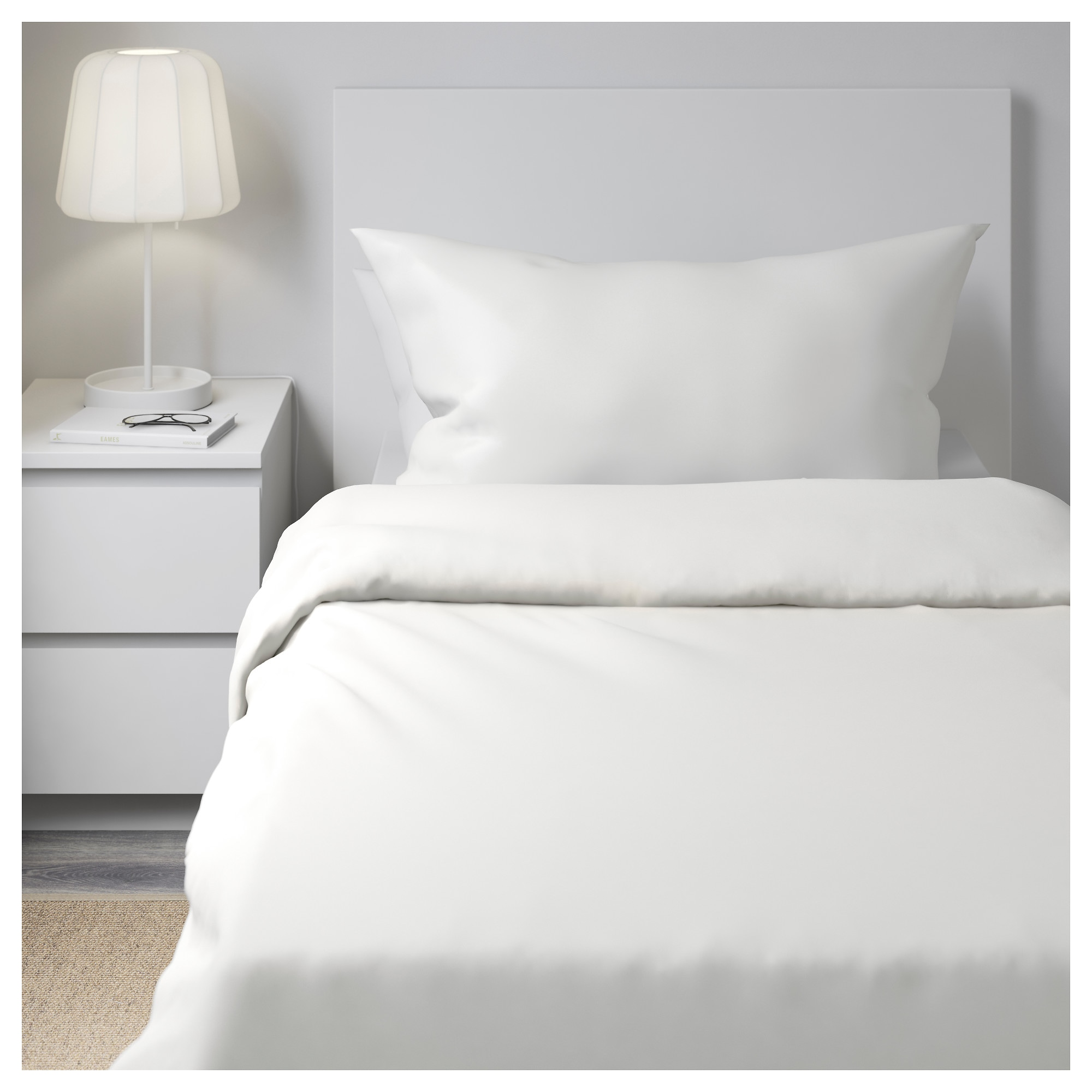 grey covers cover review percale parachute products best luxury light duvet