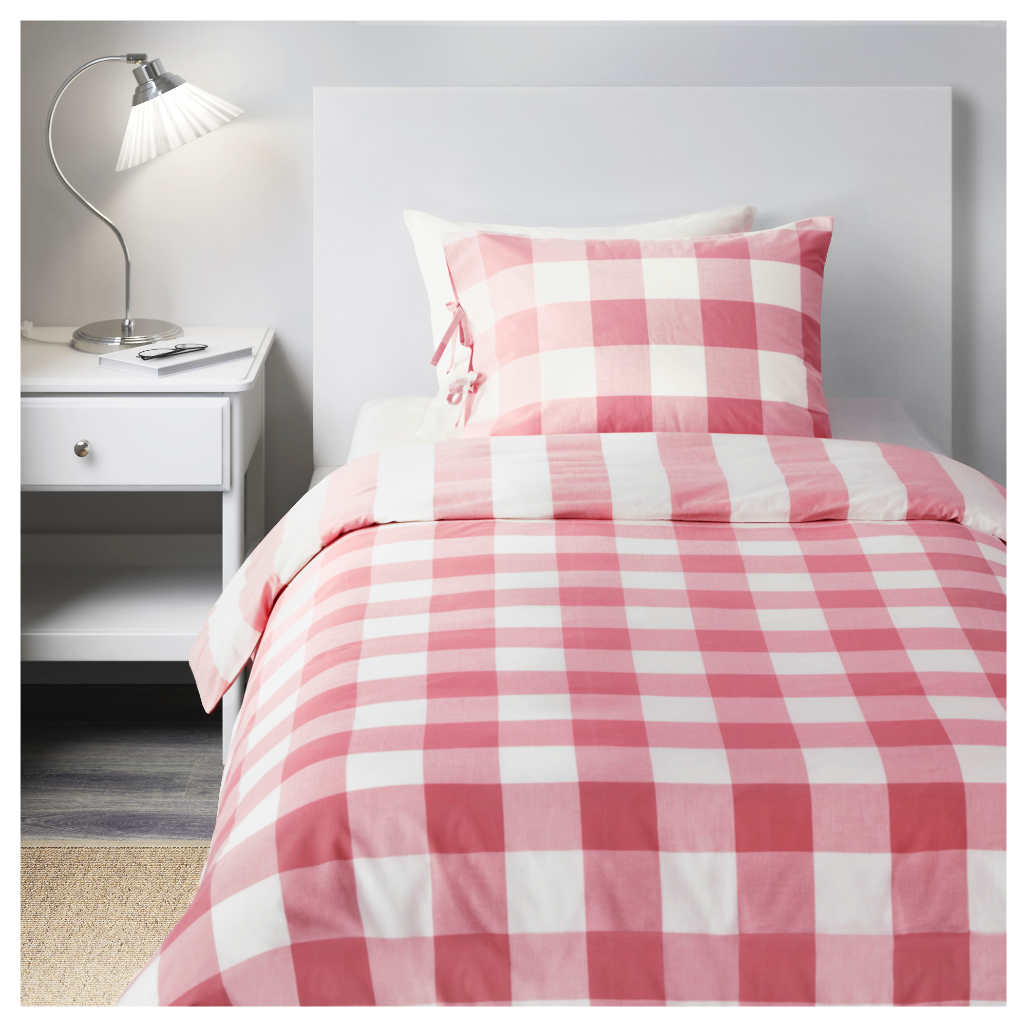 EMMIE RUTA Duvet cover and pillowcase s    Full Queen  Double Queen    IKEA. EMMIE RUTA Duvet cover and pillowcase s    Full Queen  Double