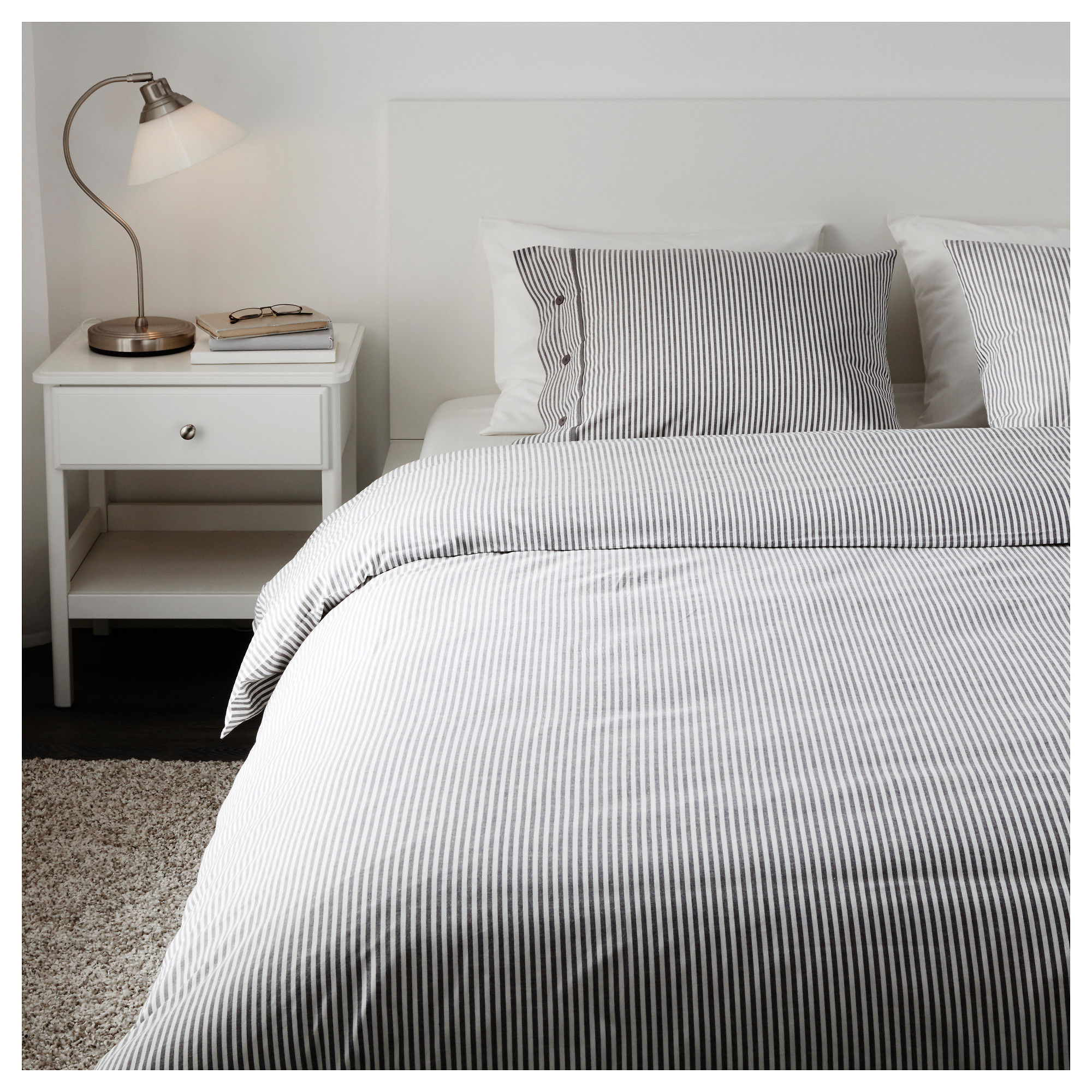 luxury using affordable bloomingdales bedding hotel review and a best sheets the kellypaige of make white linens expensive from how my to gray bed