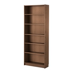 BILLY Bookcase RM269