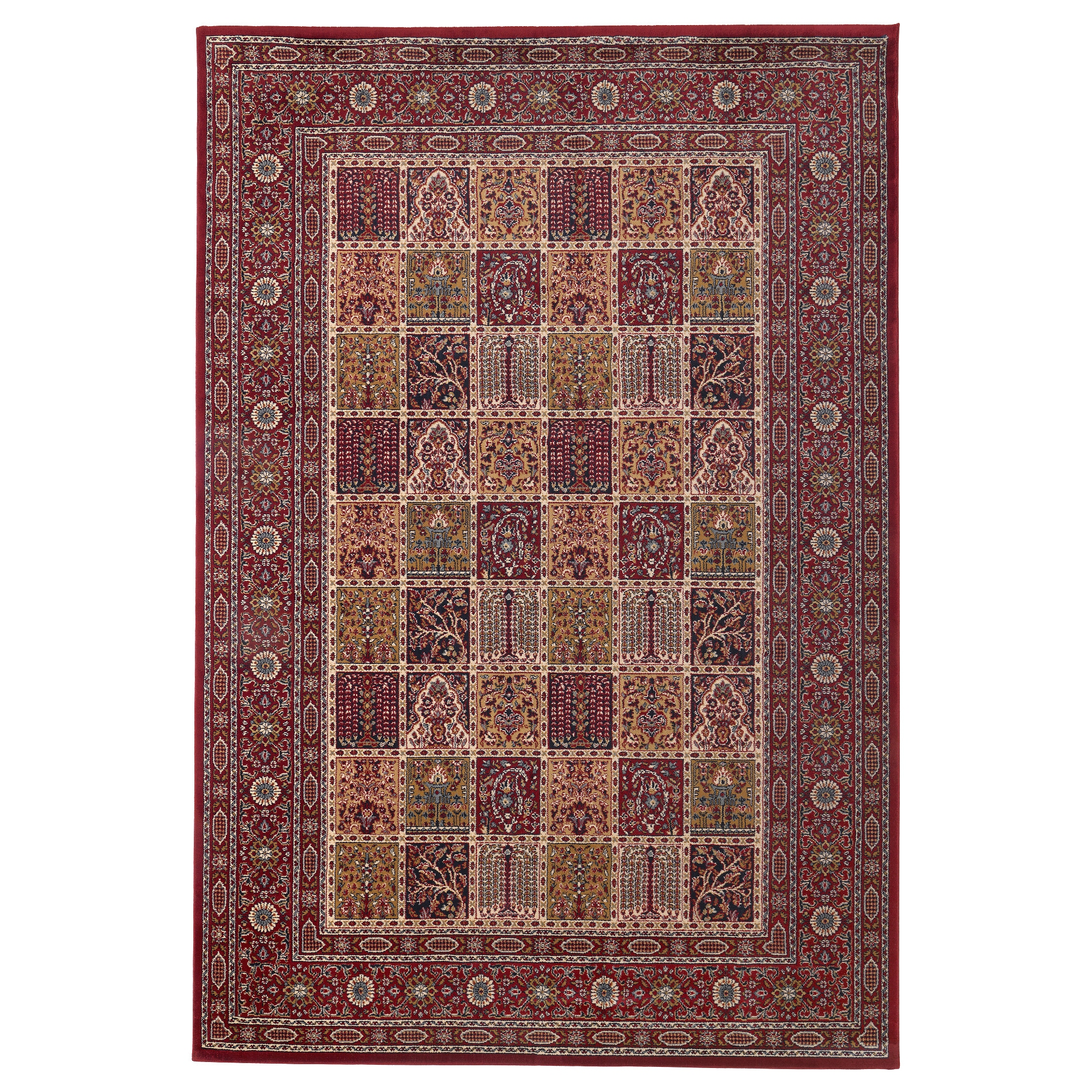 world img market tufted rugs caravan rug area wool thumb do zahra stores product