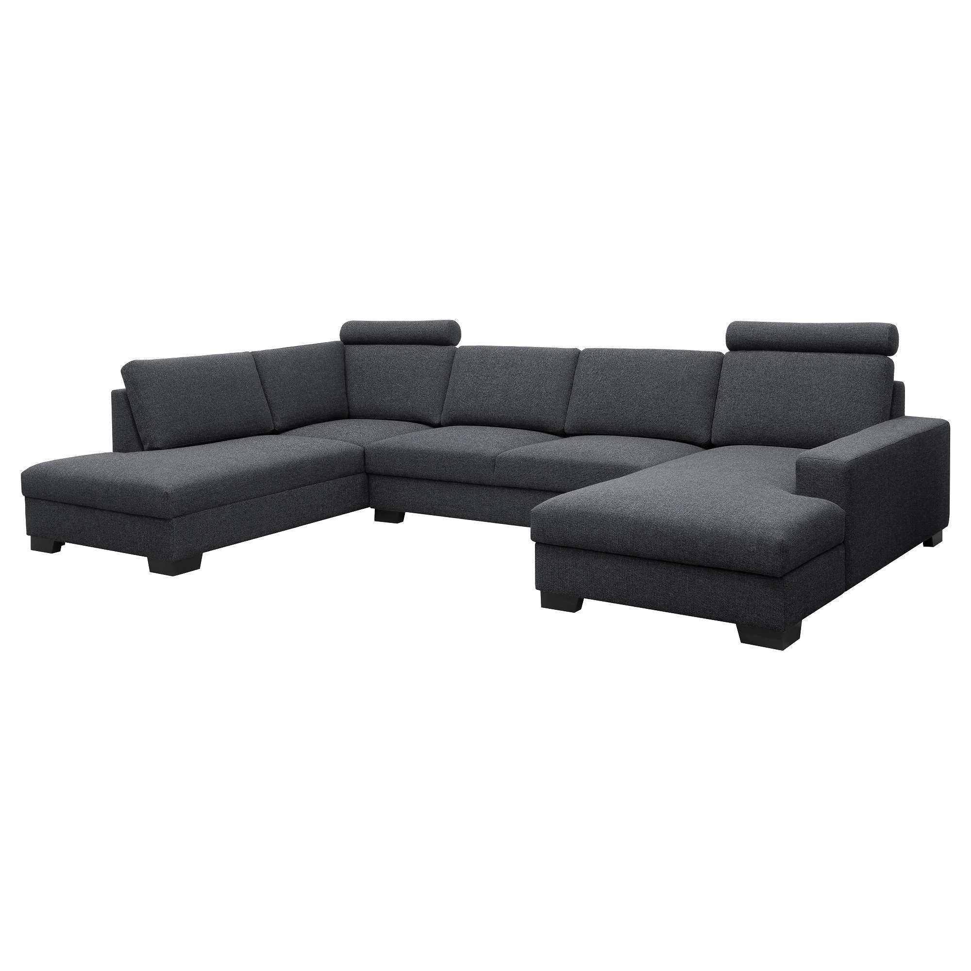 wohnzimmer couch g nstig hausgestaltung ideen. Black Bedroom Furniture Sets. Home Design Ideas