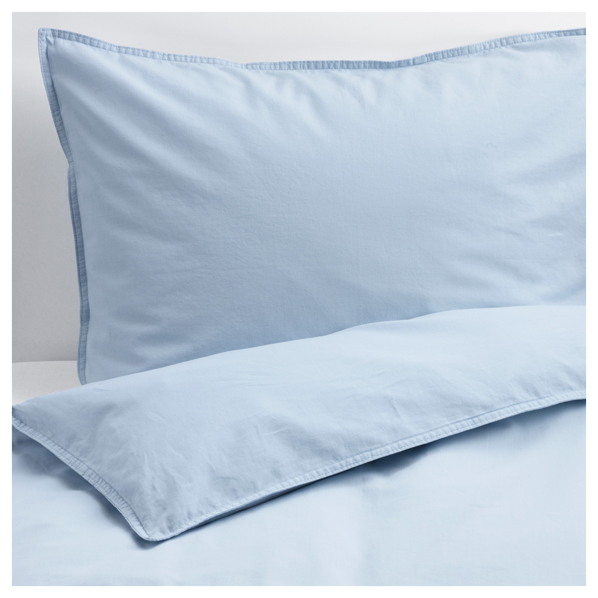 Bedding & Bed Linen IKEA