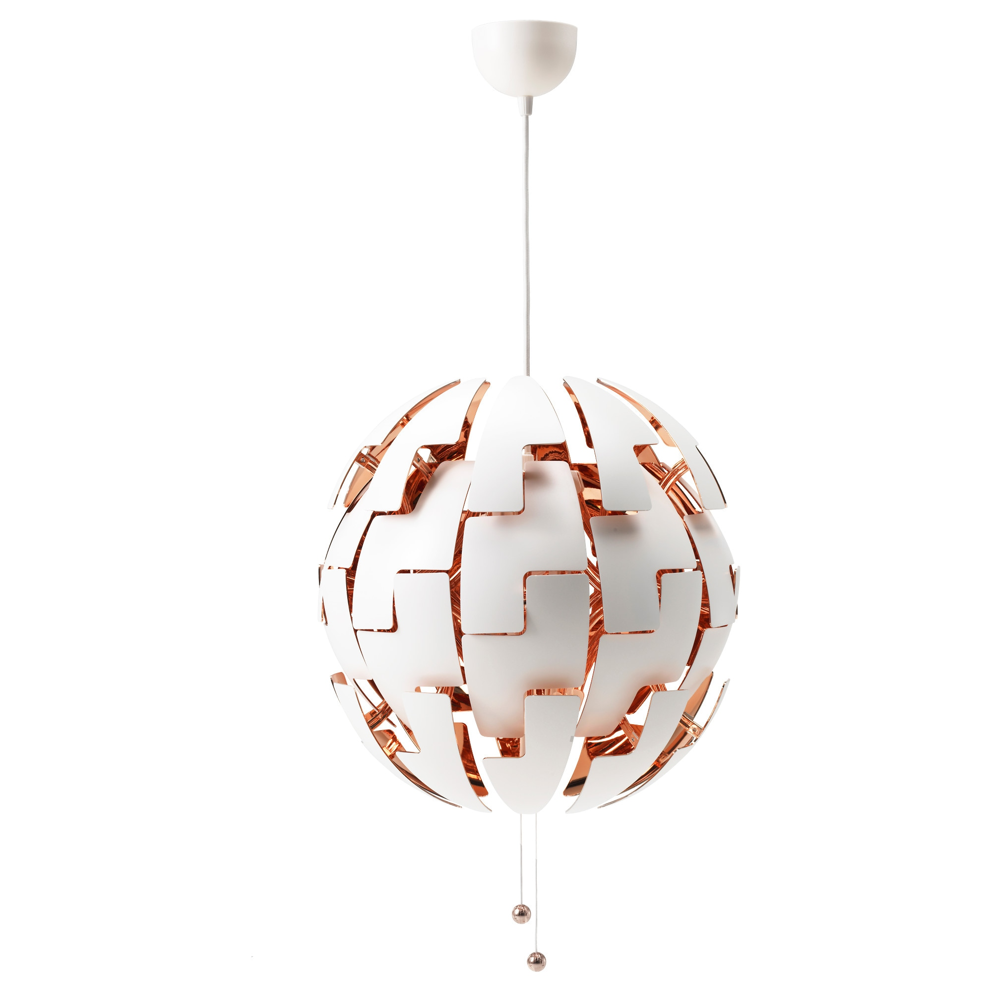 image ikea light fixtures ceiling. Inter IKEA Systems B.V. 1999 - 2018 | Privacy Policy Responsible  Disclosure. Image Ikea Light Fixtures Ceiling C