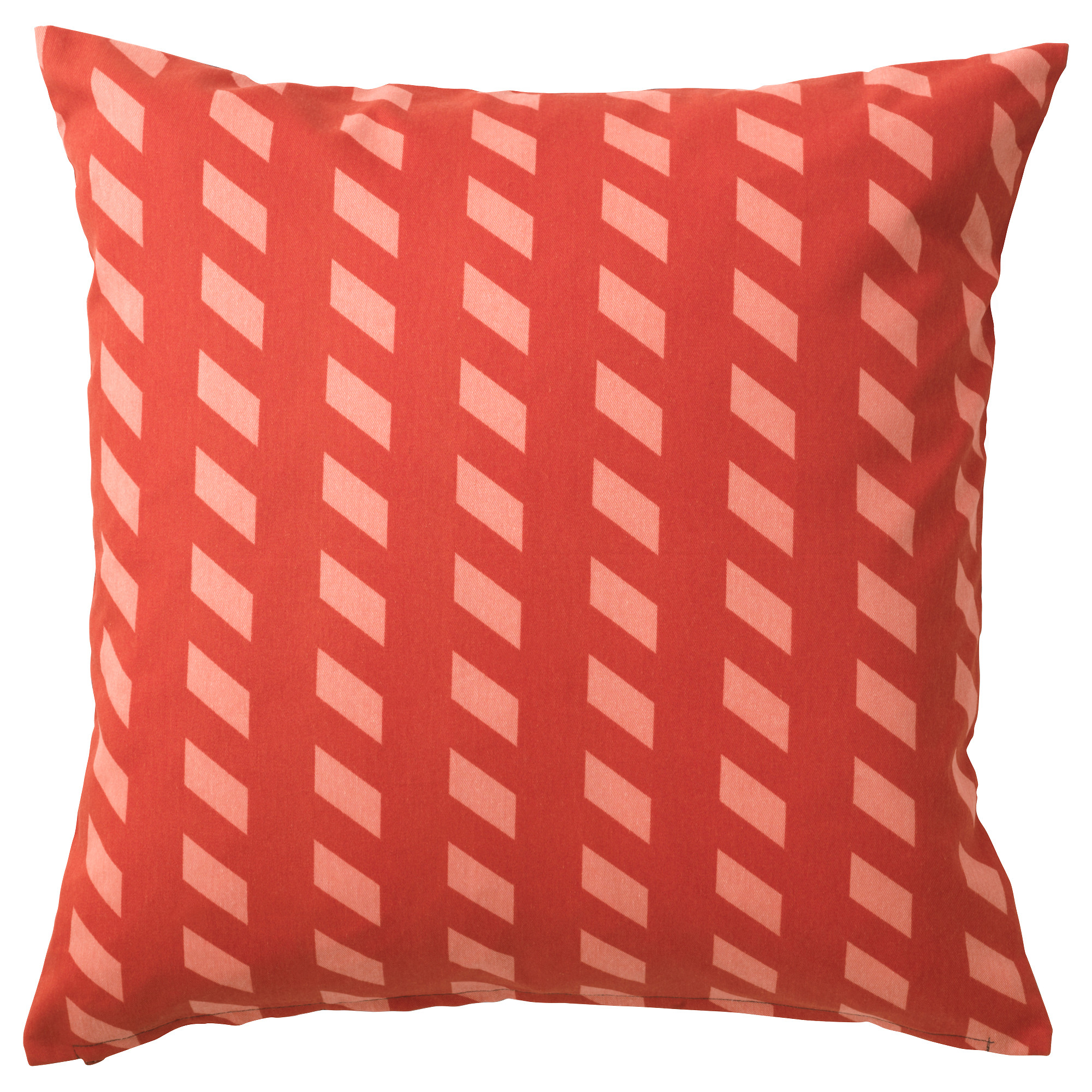 V…RL–K Cushion cover IKEA