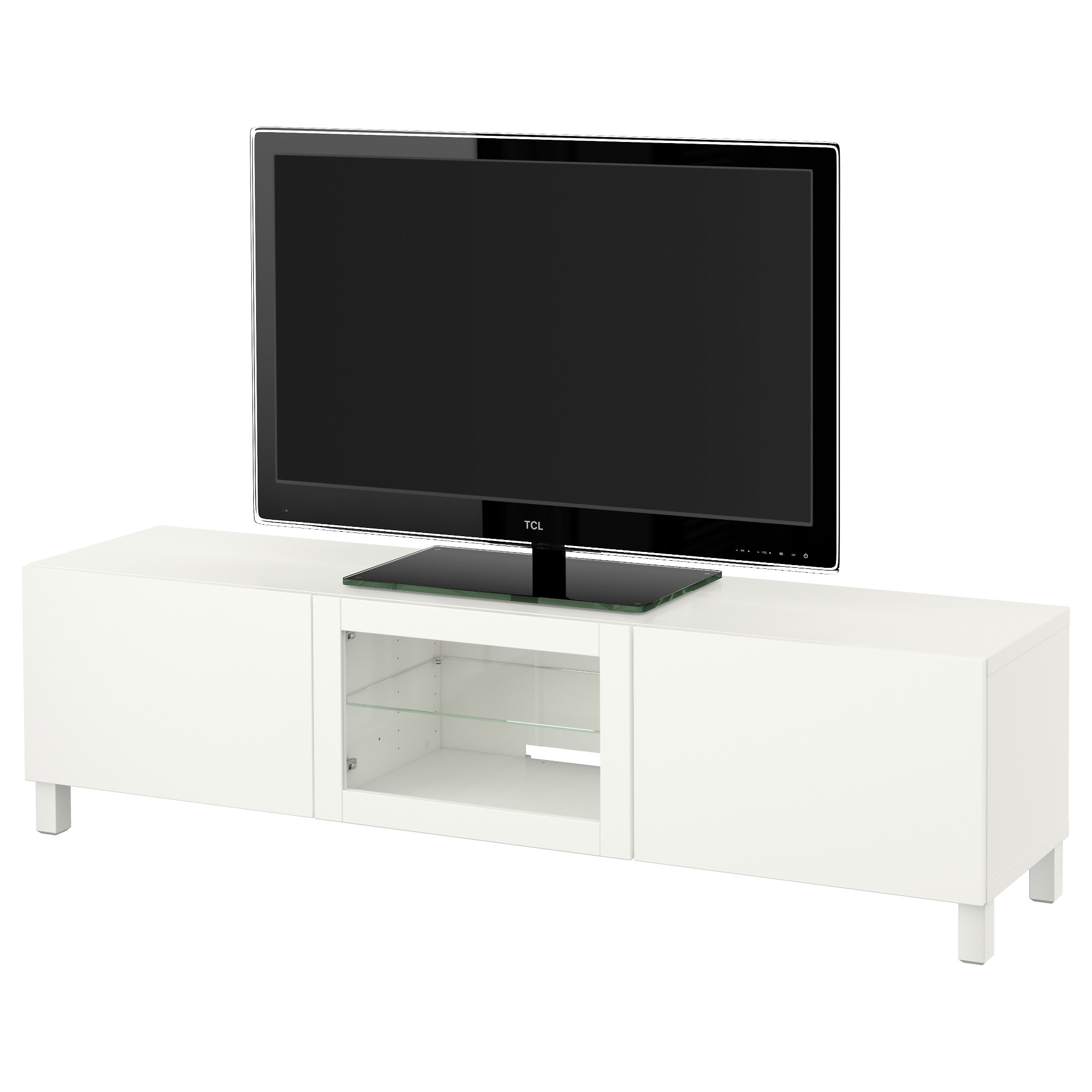 Inspirierend Ikea Billy Tv Lift Ideen