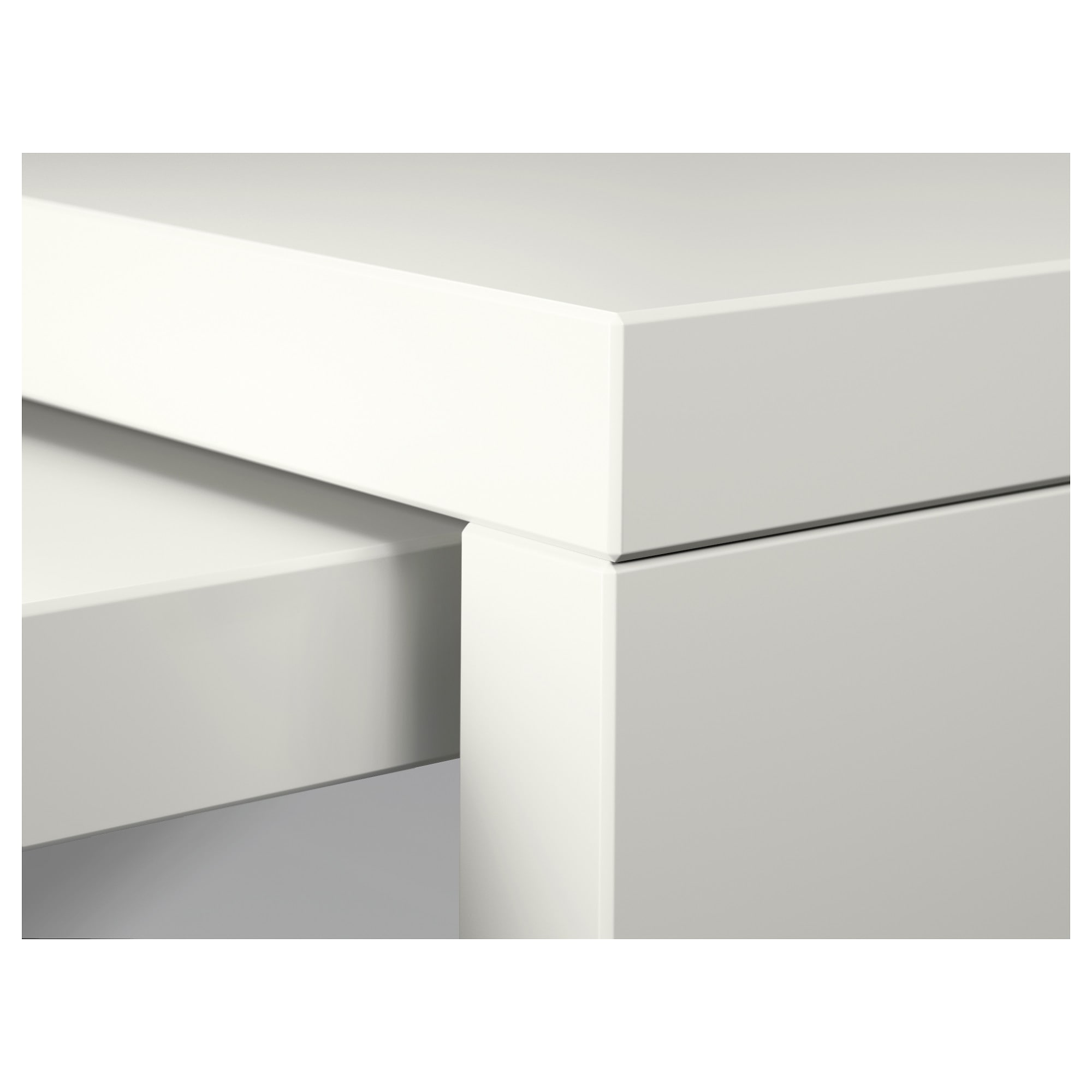 ikea office drawers. Ikea Drawers Office. Office A 3