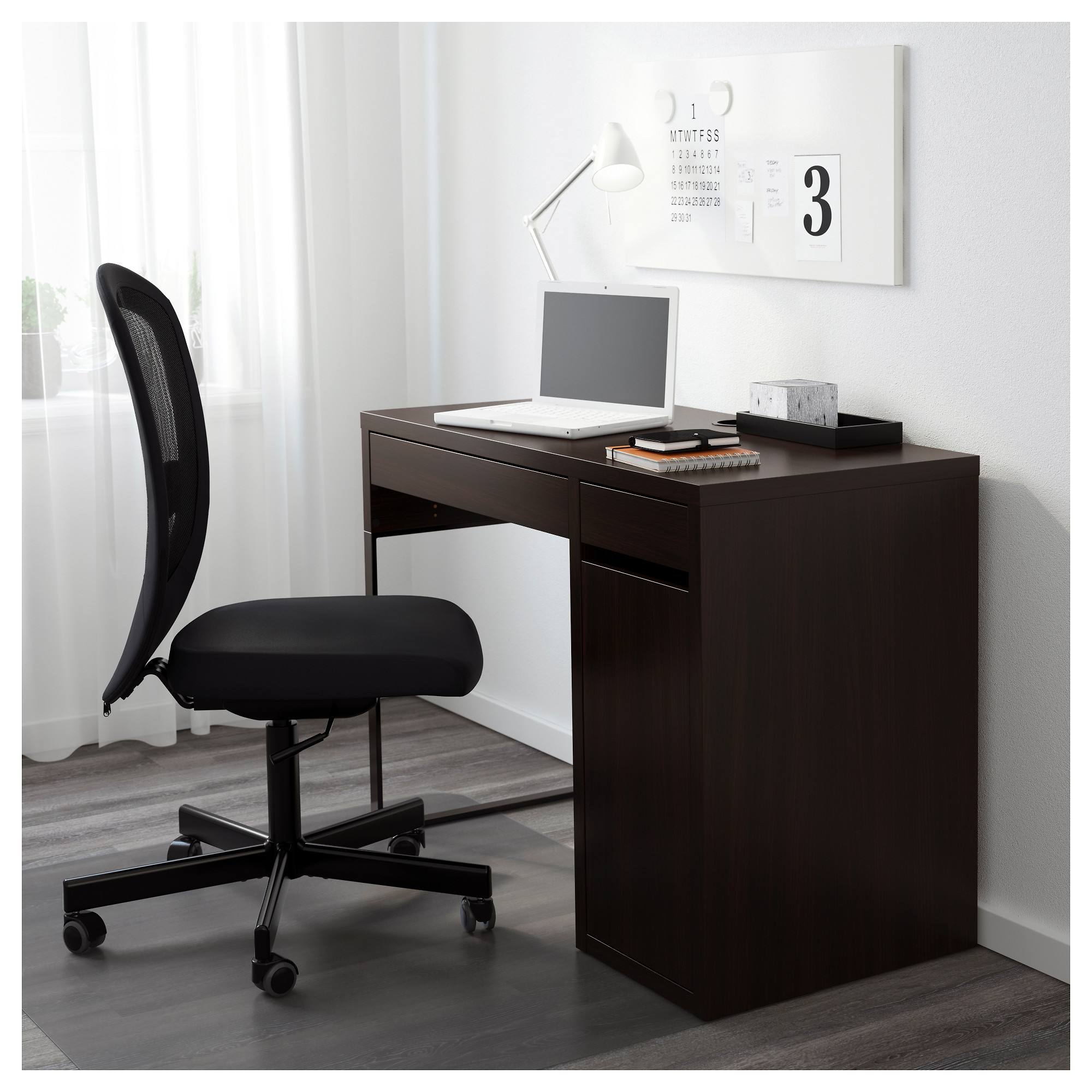 Computer table models with prices - Computer Table Models With Prices 25