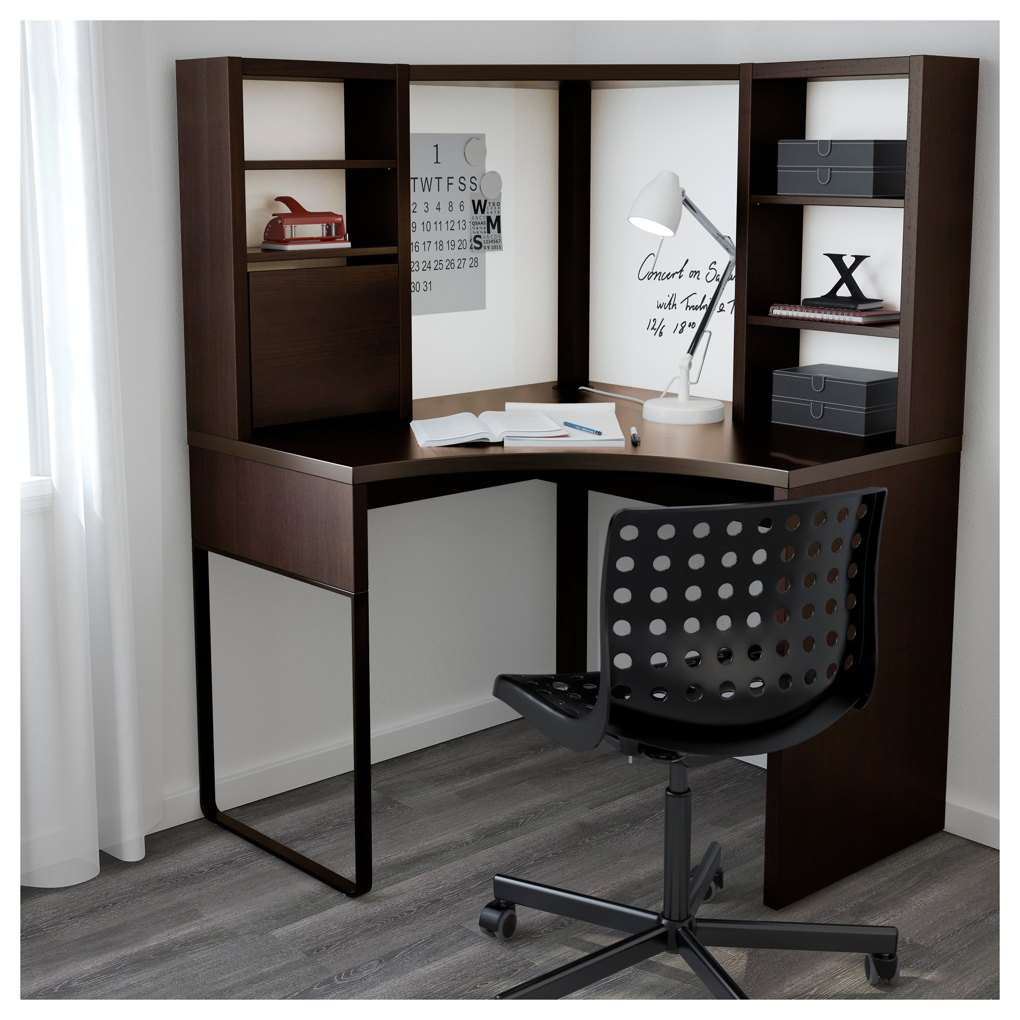 word 39office desks workstations39and. Word 39office Desks Workstations39and A