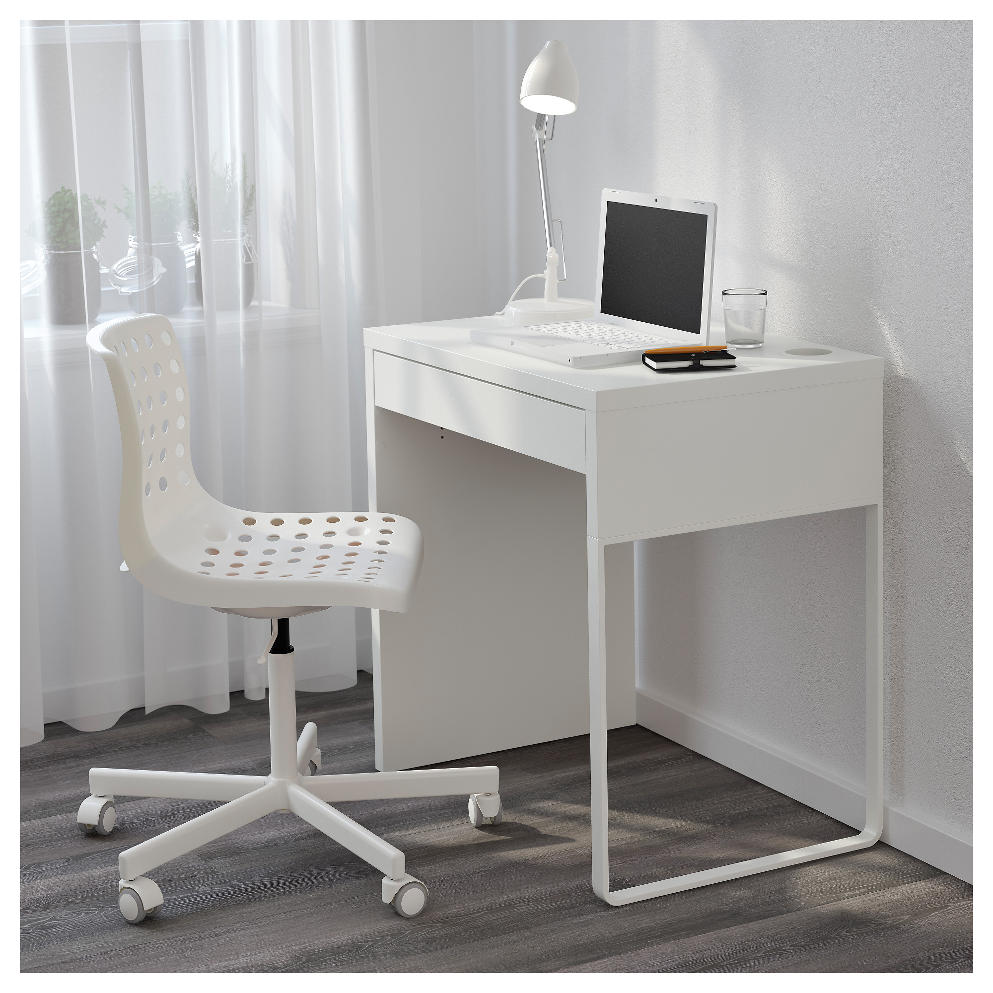sale storage small puter computer office corner in for with file furniture white of home desk fresh drawer executive desks size workstation full fice long table mobile pc compact drawers hutch and cheap