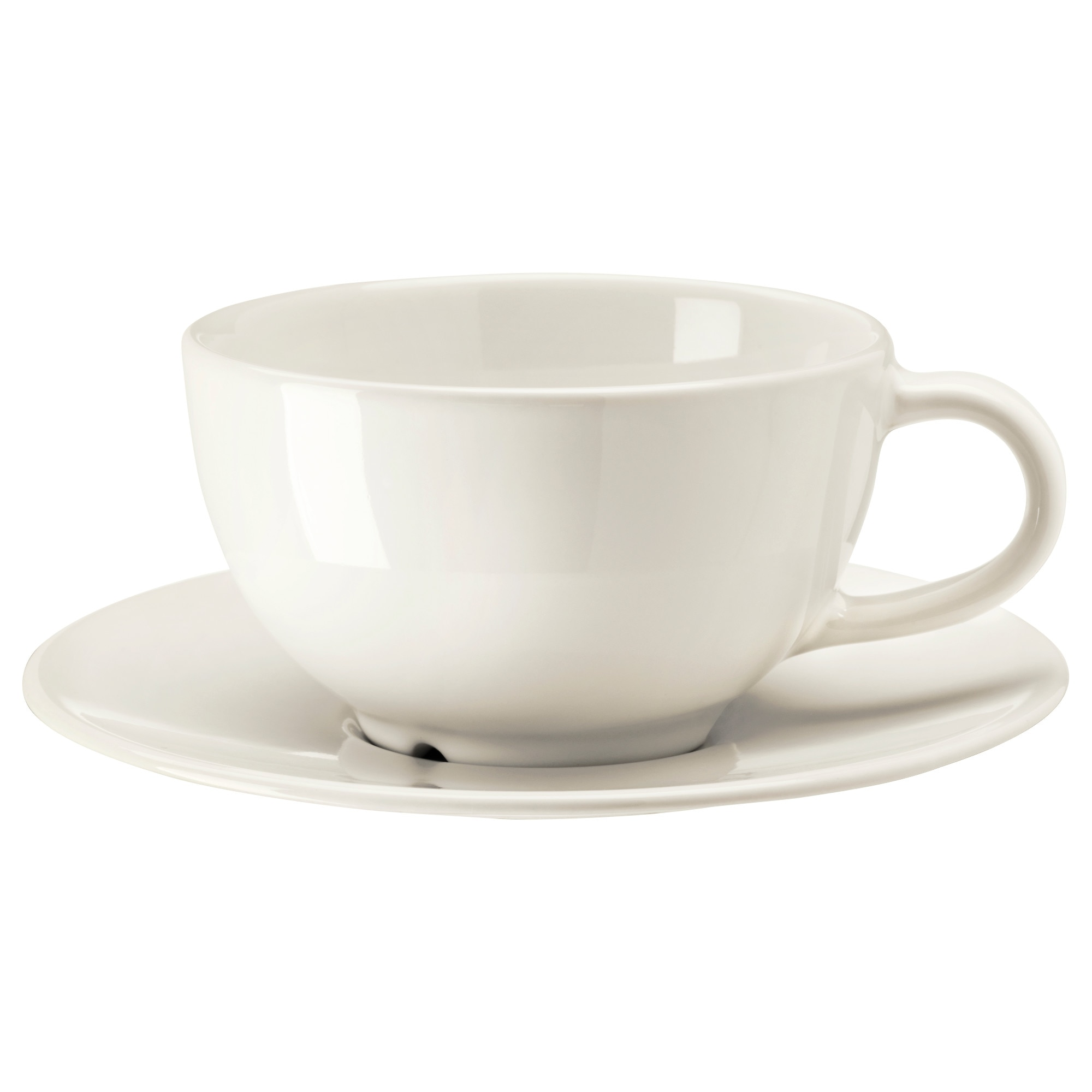tea cup and saucer with tea images galleries with a bite. Black Bedroom Furniture Sets. Home Design Ideas