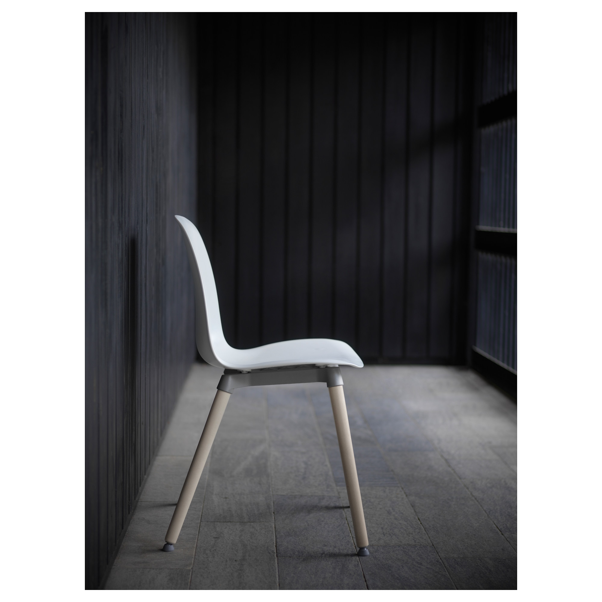LEIFARNE Chair - IKEA