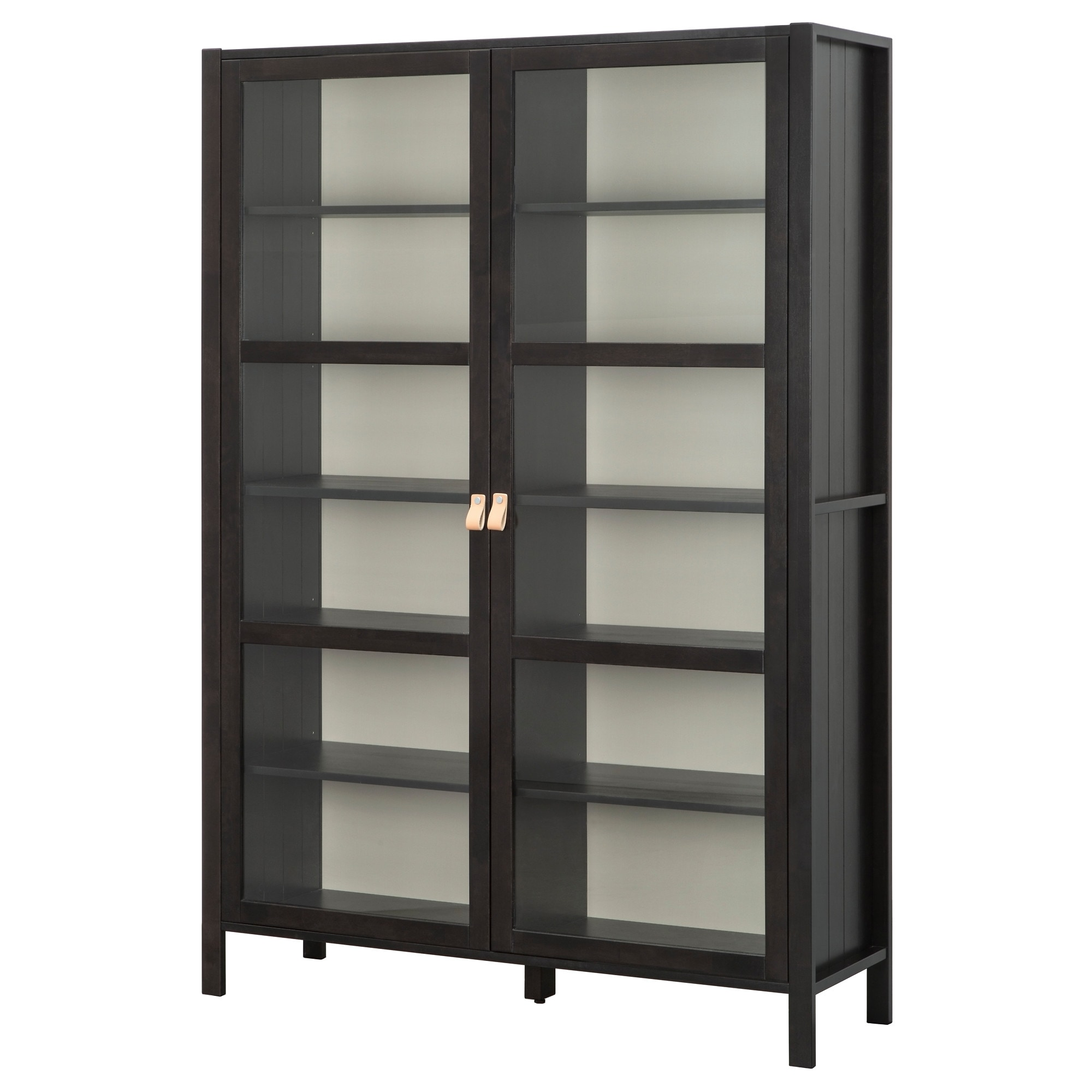 Ikea liquor cabinet roselawnlutheran for 50cm deep kitchen units