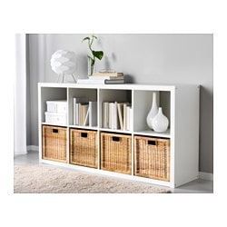 bran s basket rattan ikea rh ikea com ikea wicker basket shelves ikea wicker basket shelves