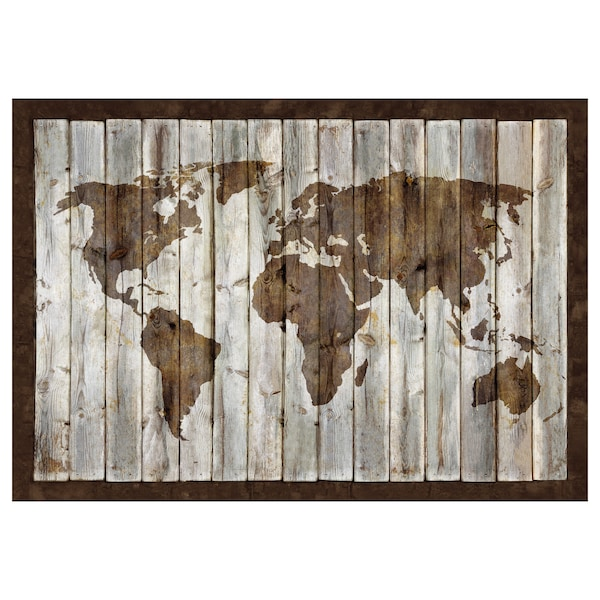 Picture BJÖRKSTA driftwood map on world map gray, old world map ikea, world map clip art, world map decal pottery barn, world map pillow from ikea, world map ikea store, world map vintage style paper, world map wall sticker, map of the world at ikea, world map cross stitch,