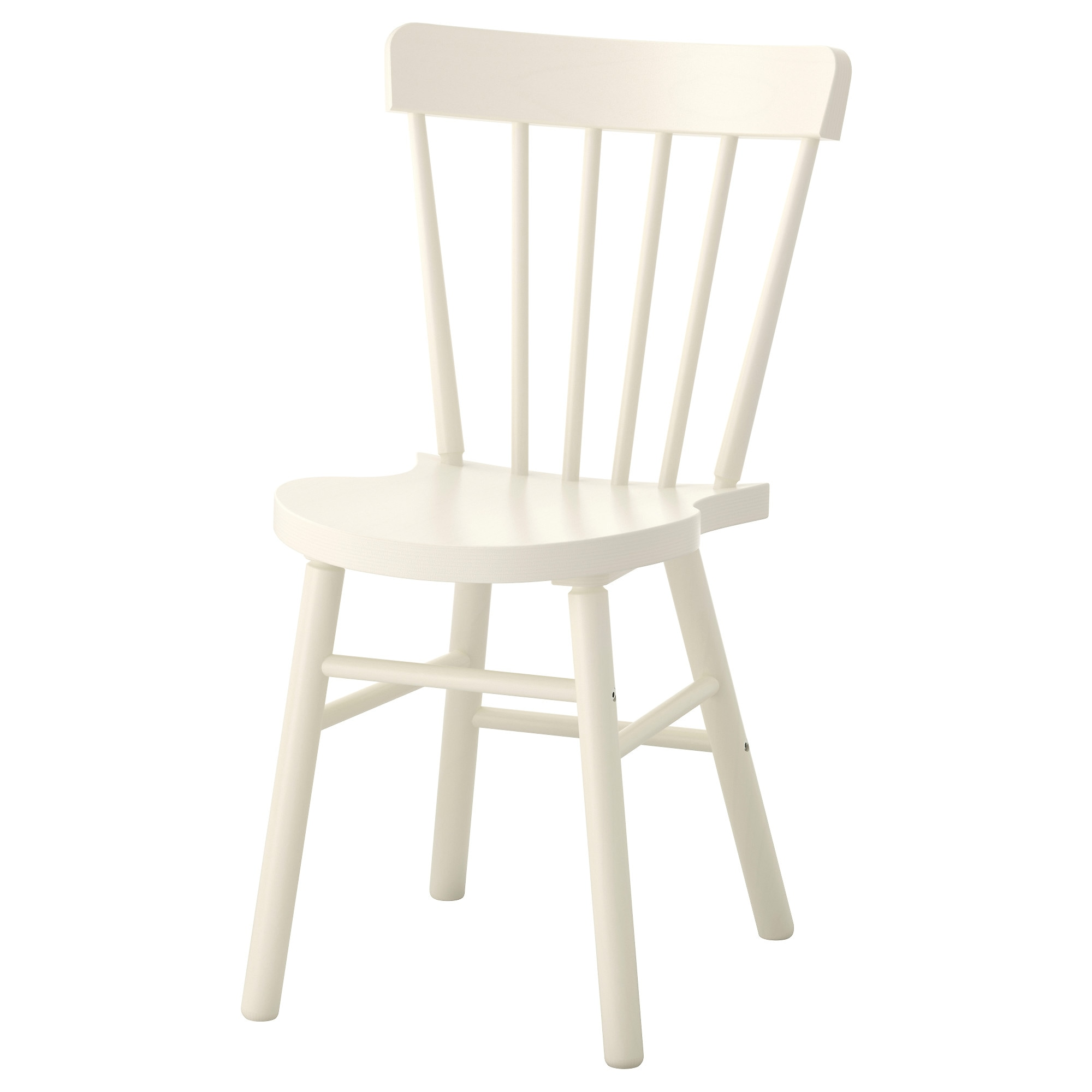 Dining Chairs – Fabric Stackable Swivel & More IKEA